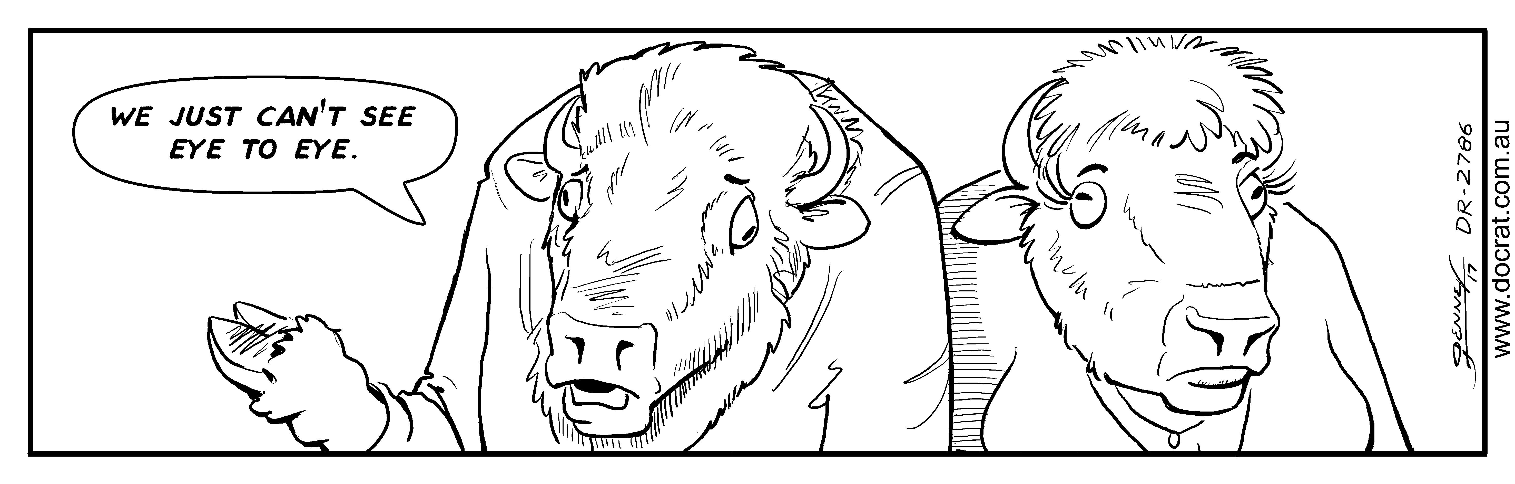 20170529