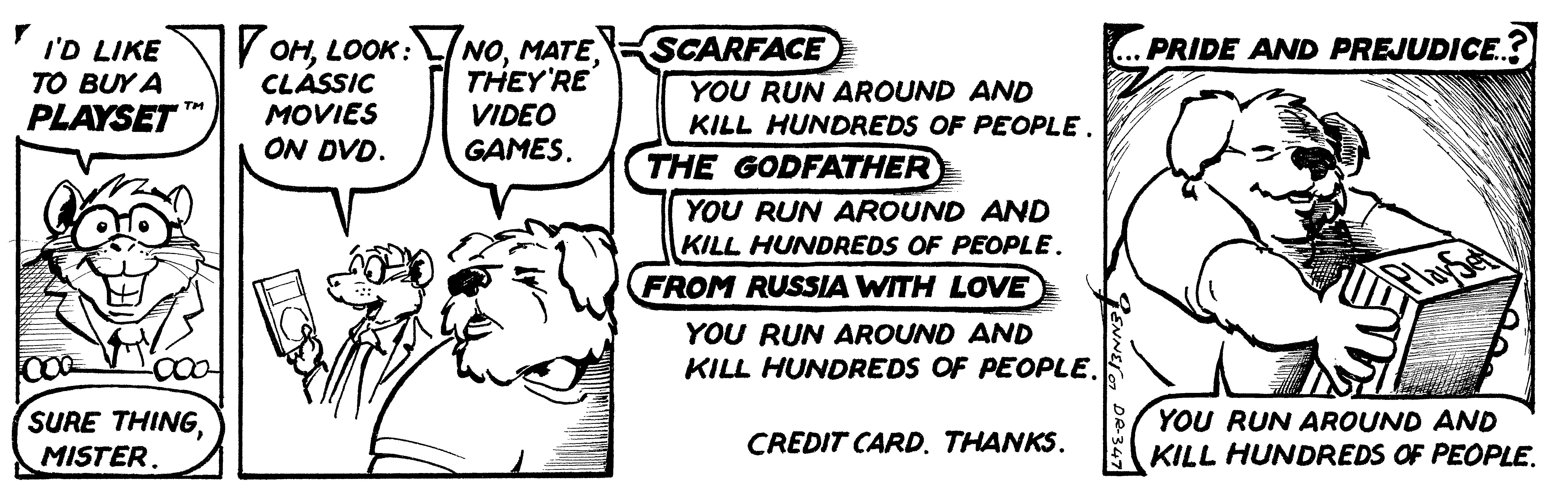 20071023