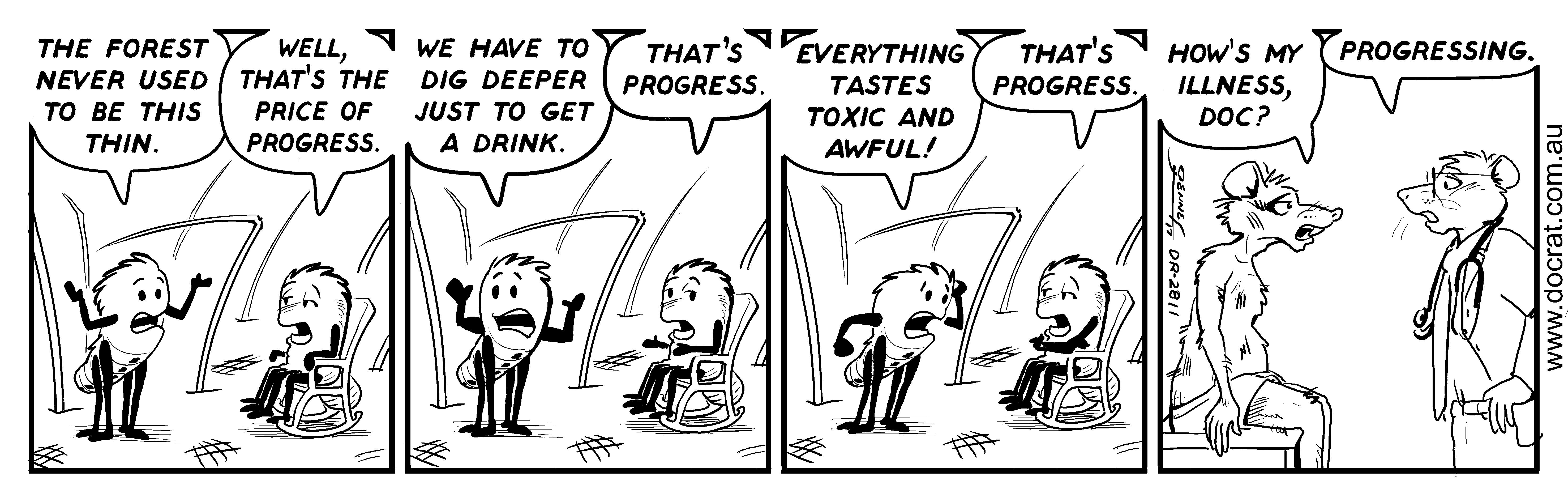 20171703