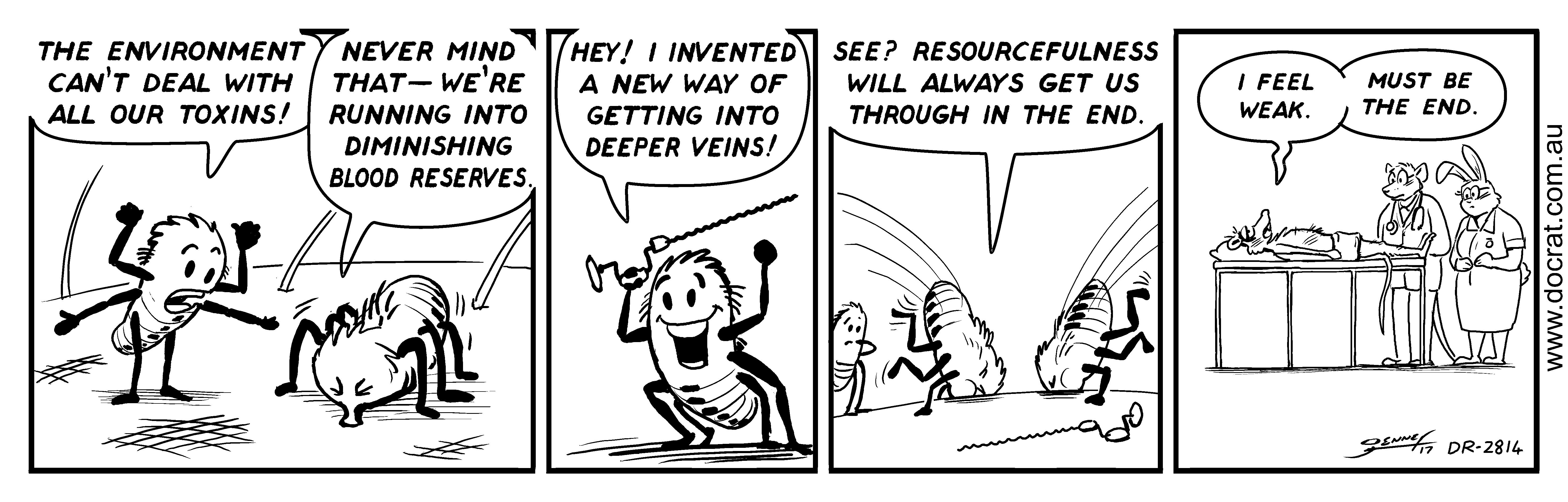 20170706