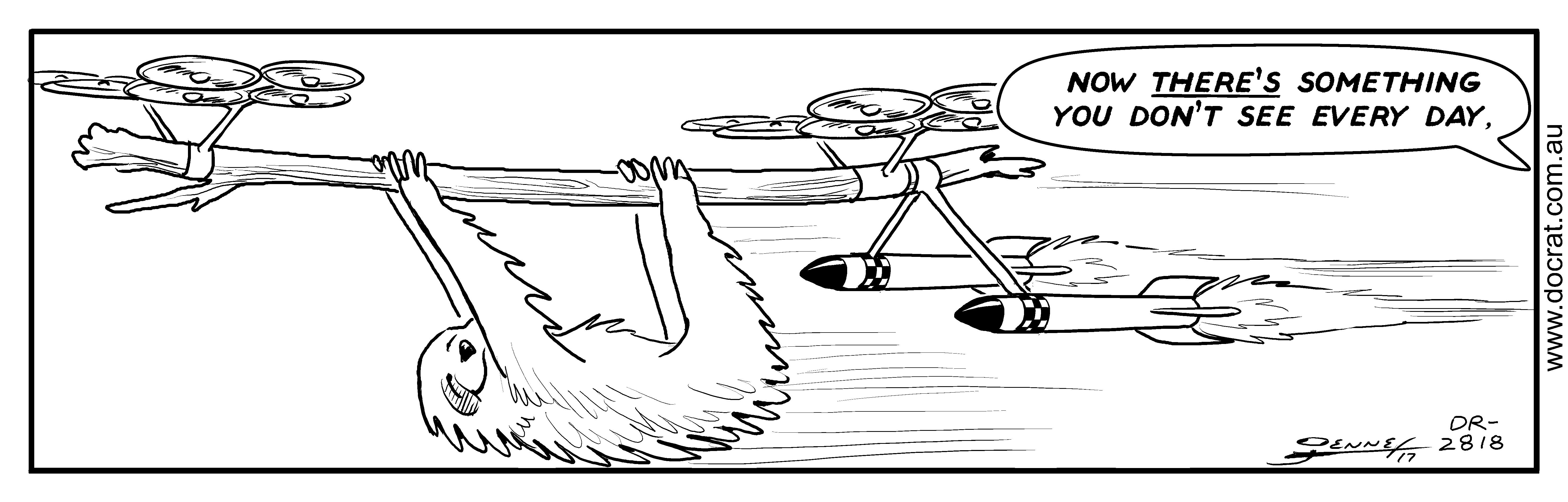 20170712