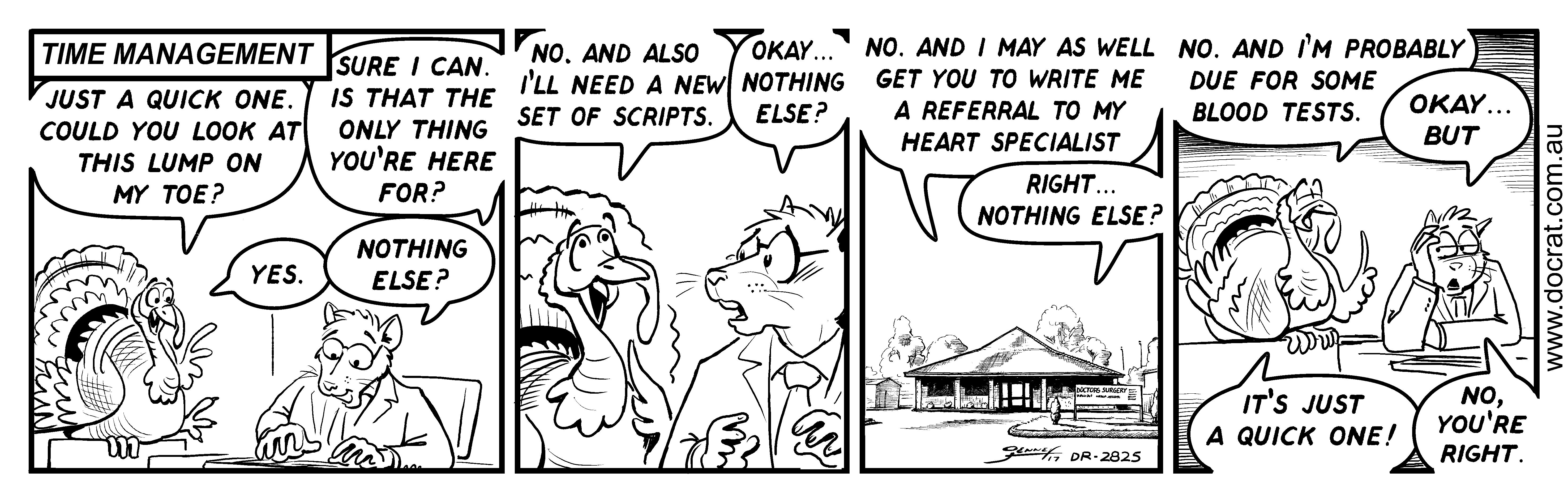 20170721