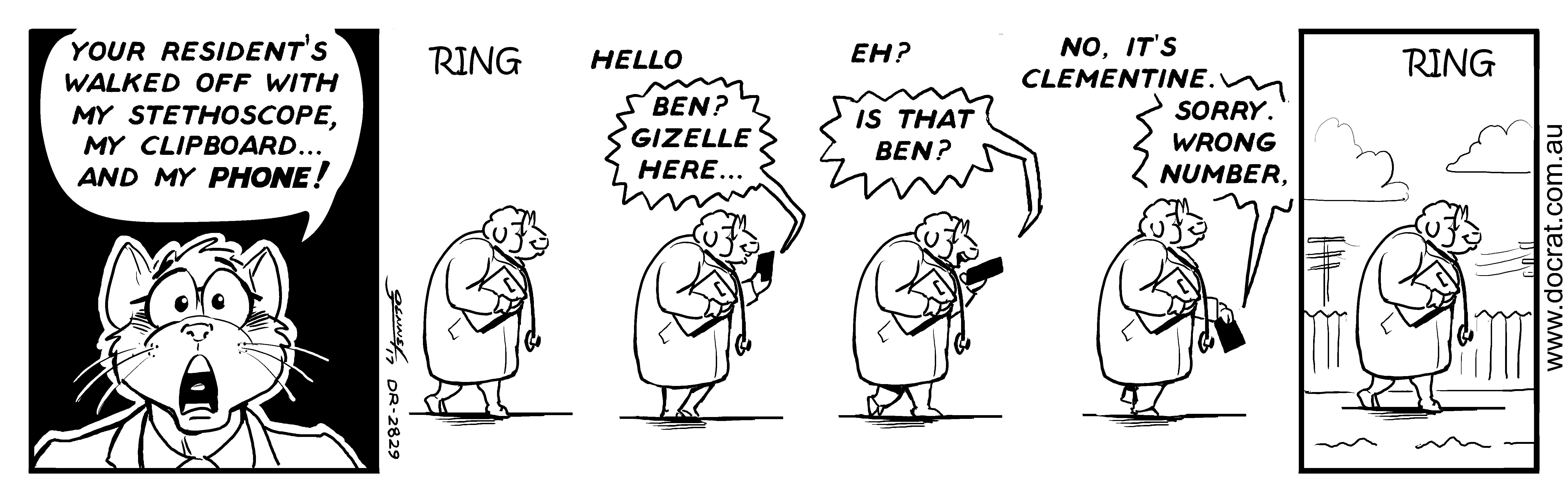 20170727