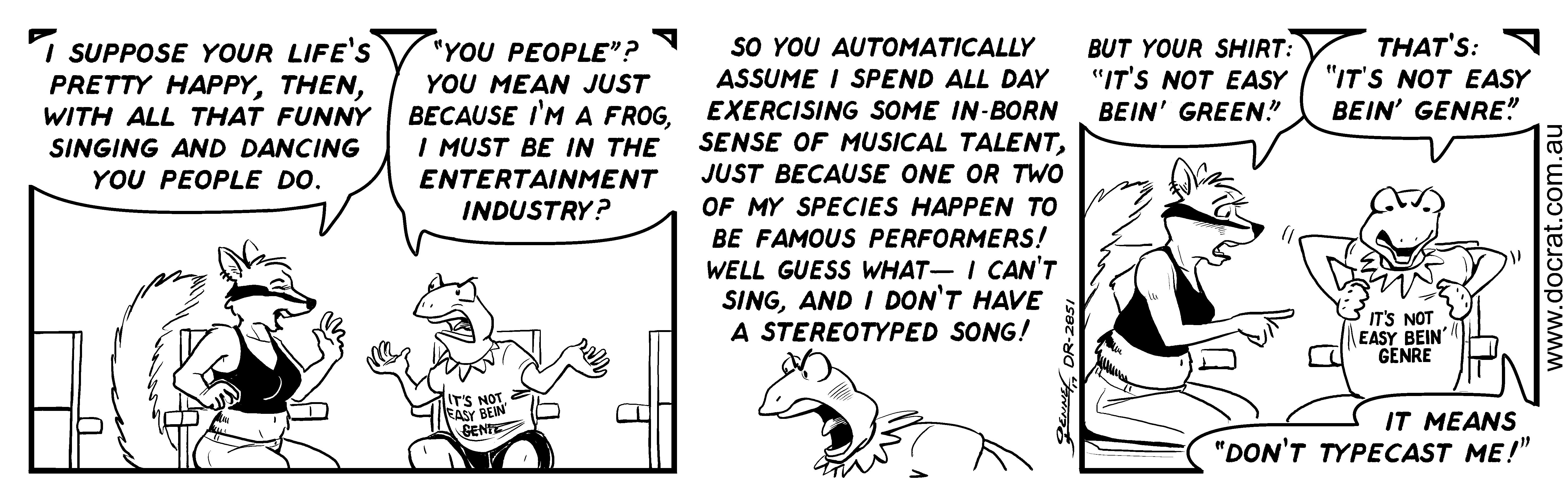 20170828