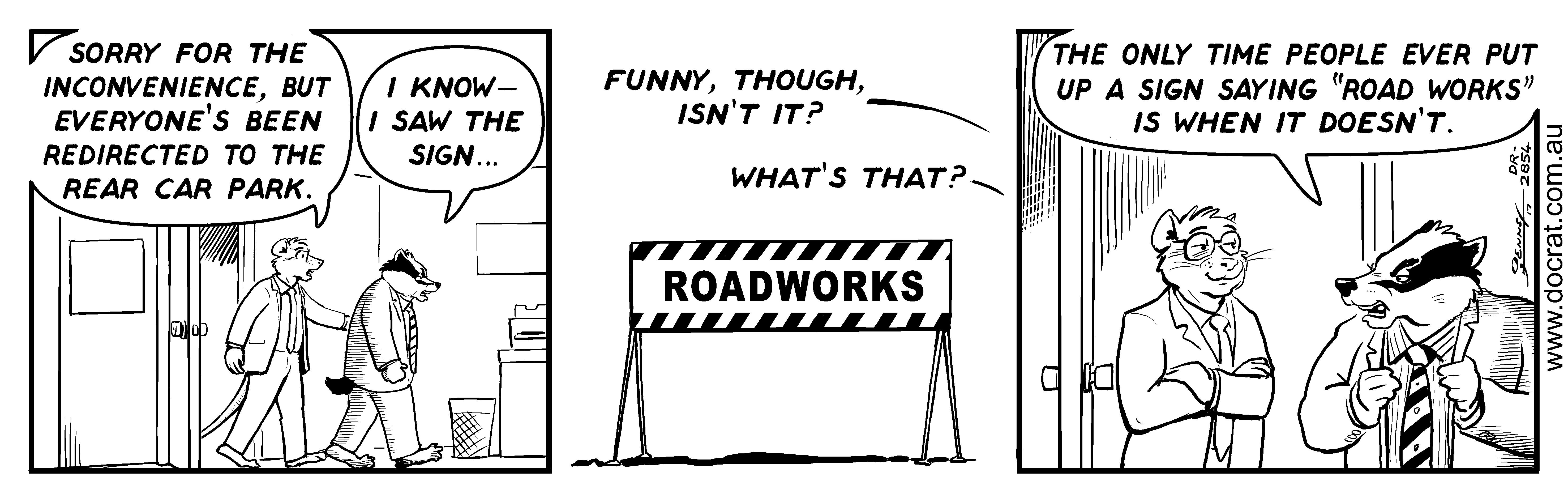20170831