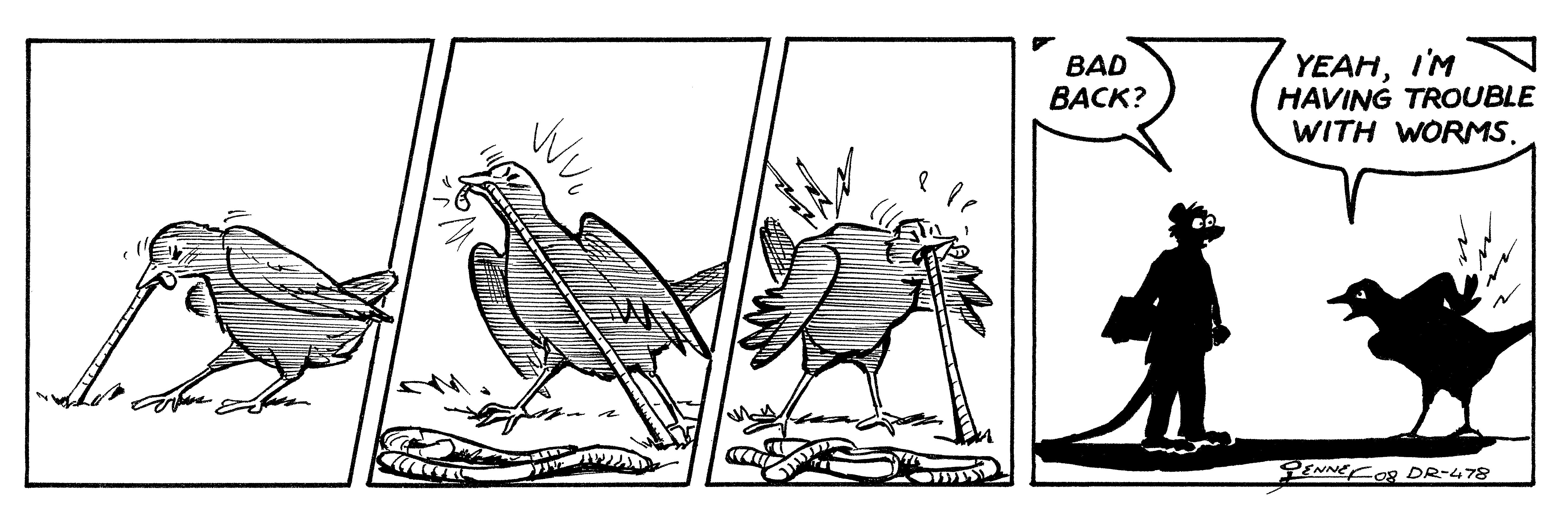 20080423