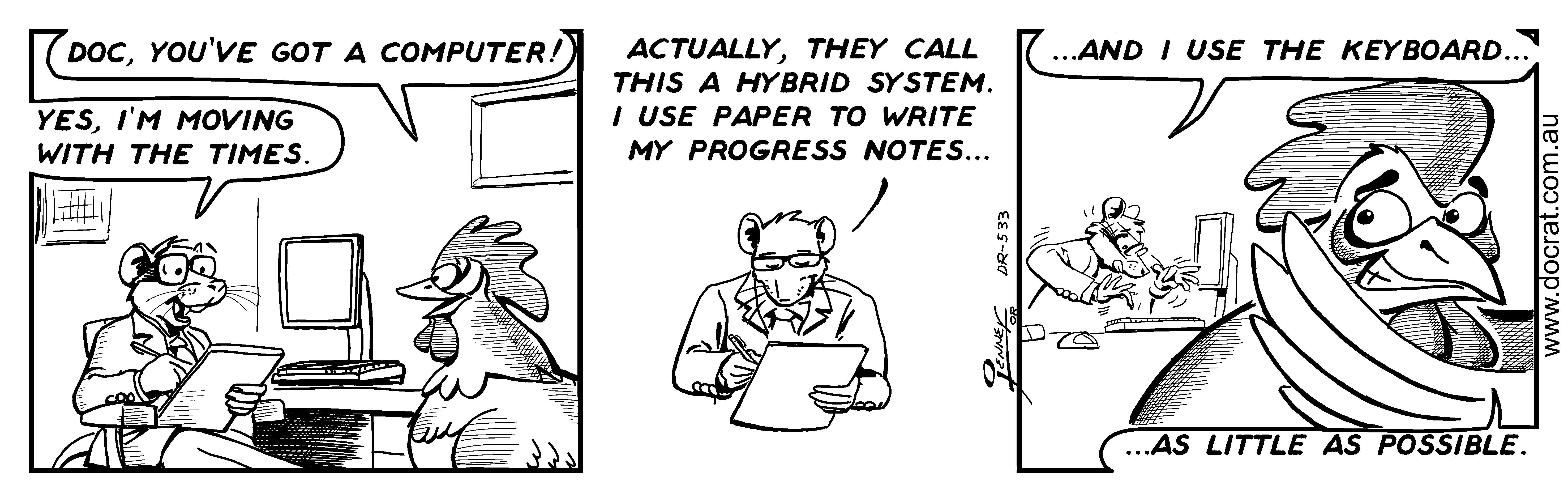 20080709