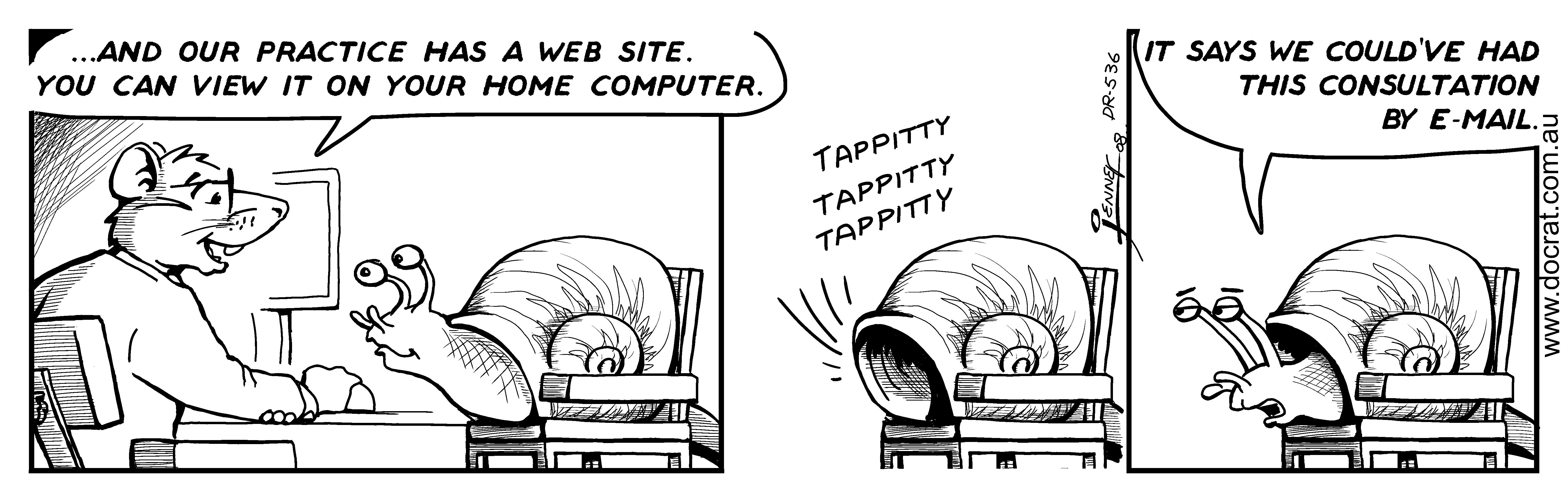 20080714