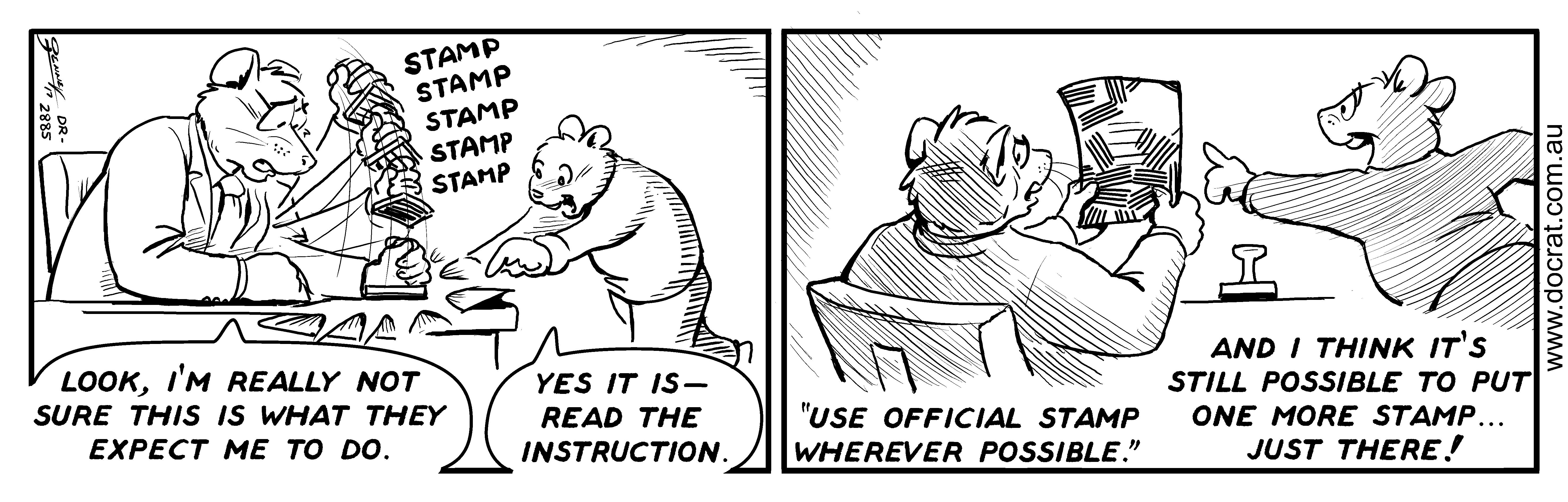 20171013