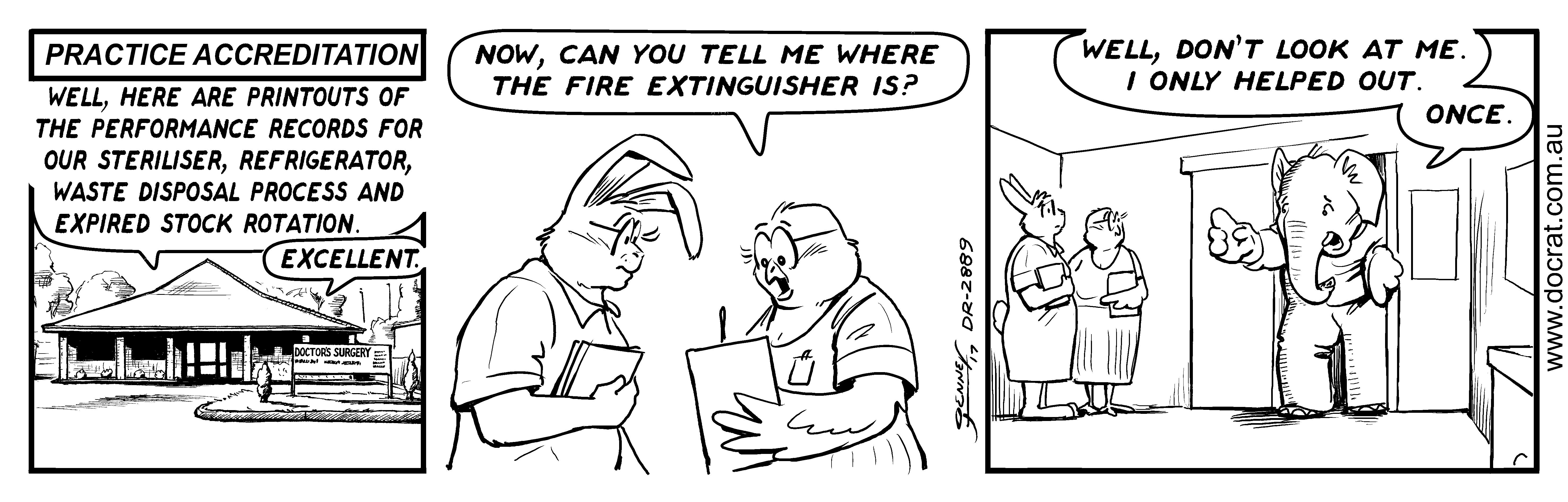 20171019