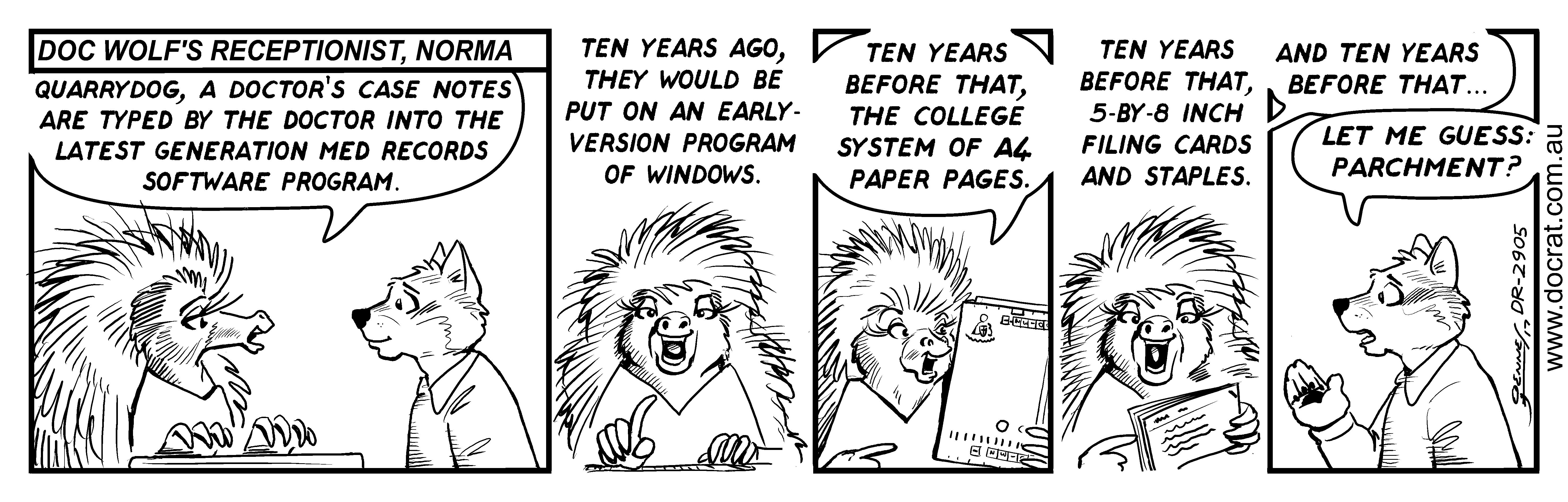 20171110