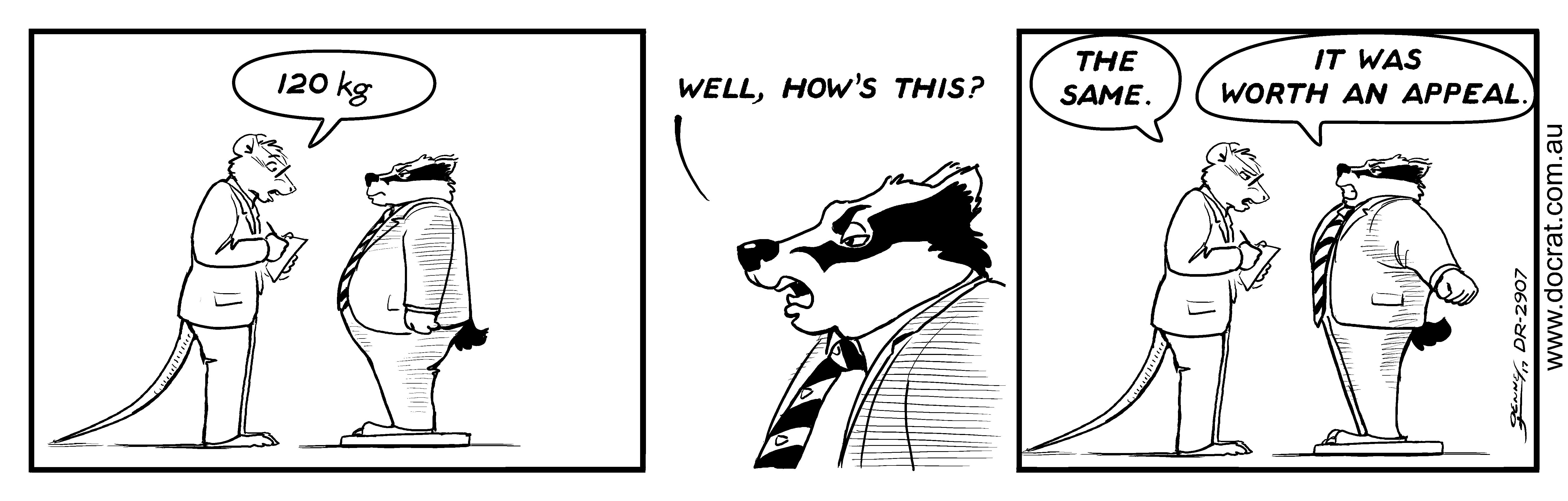 20171114
