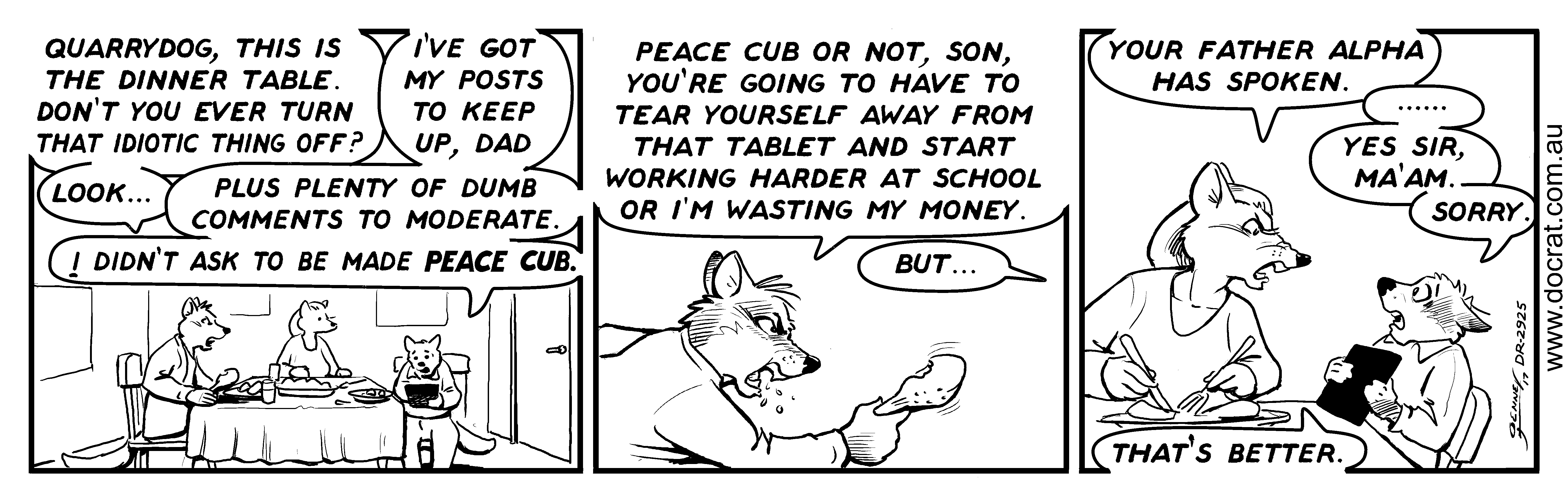 20171208