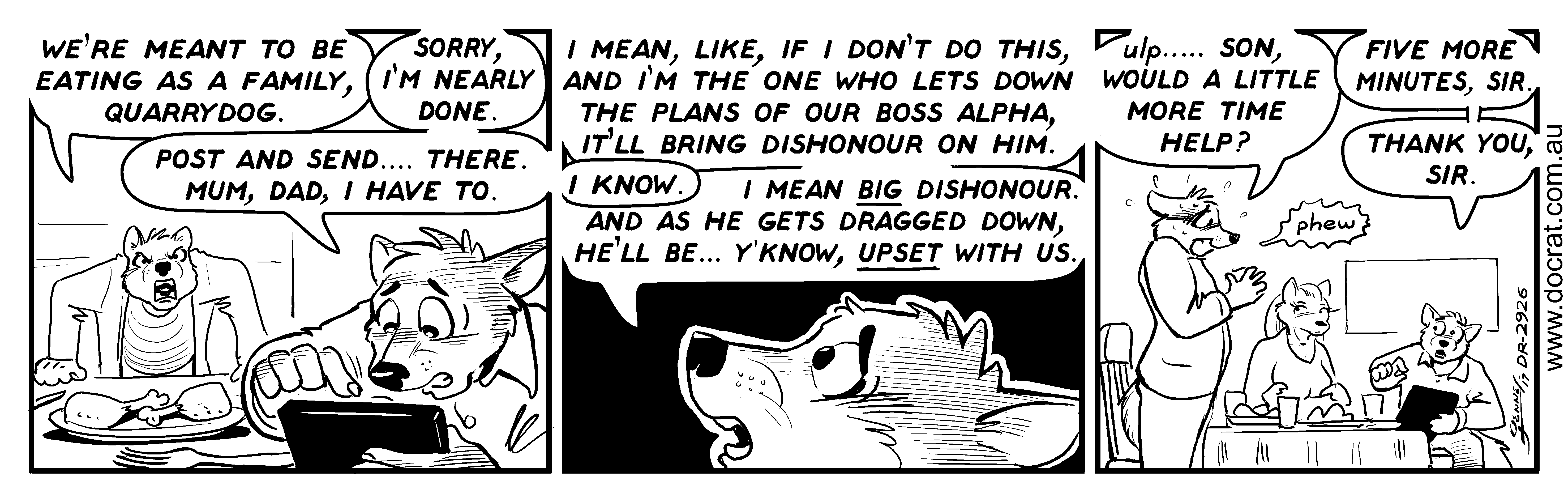 20171211