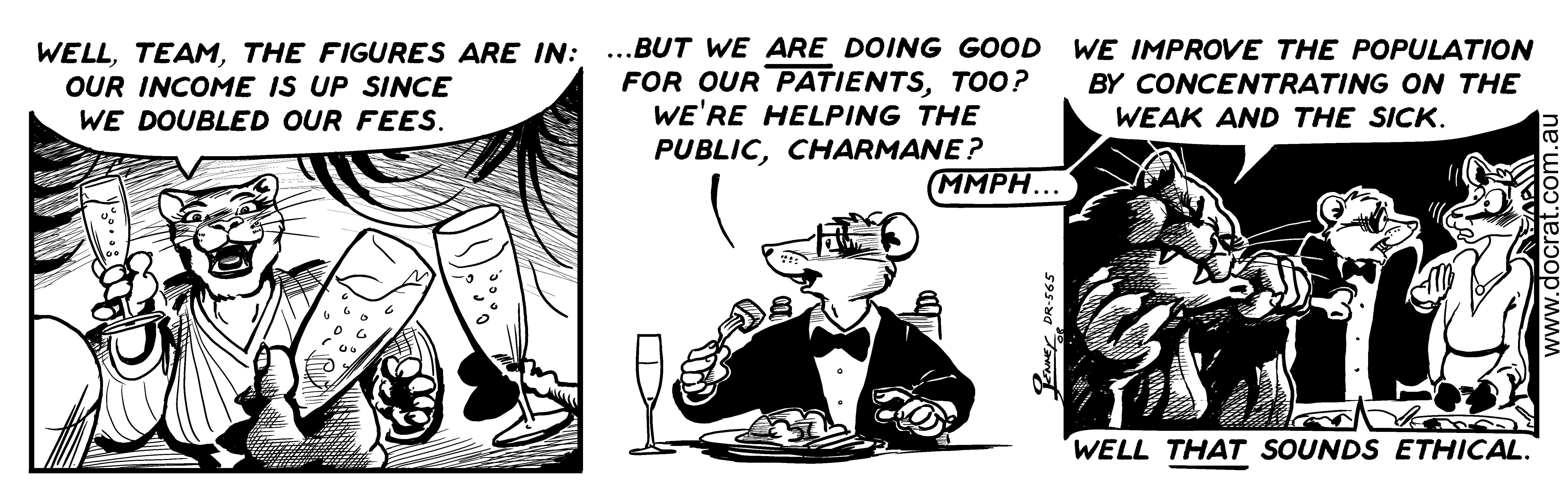 20080822
