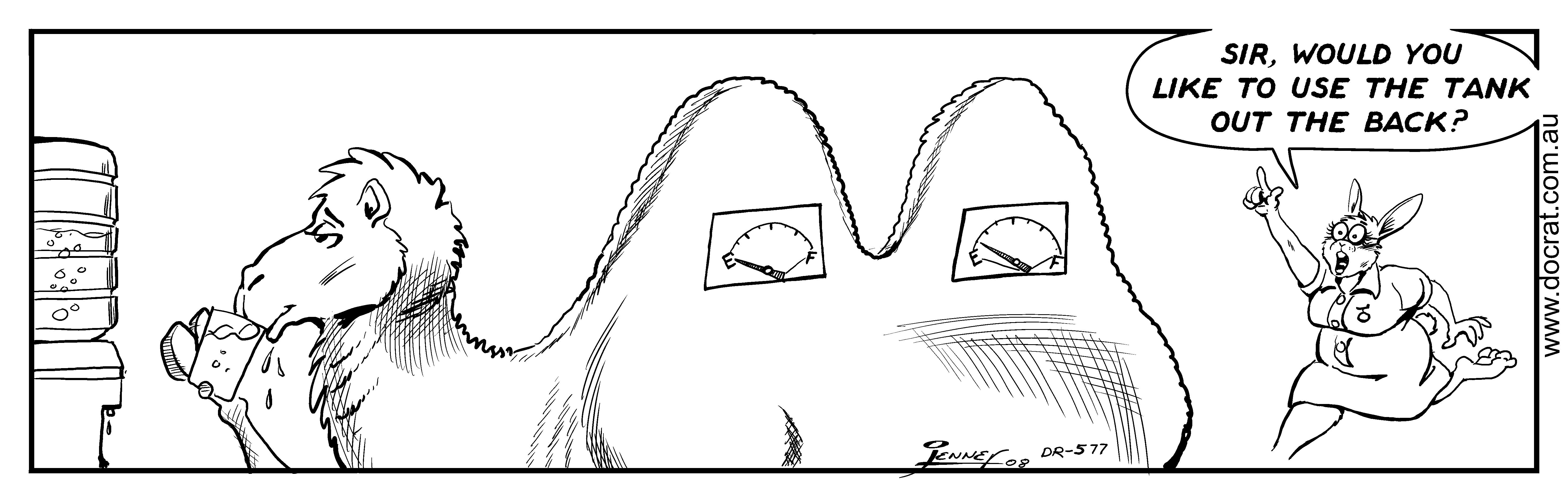 20080909
