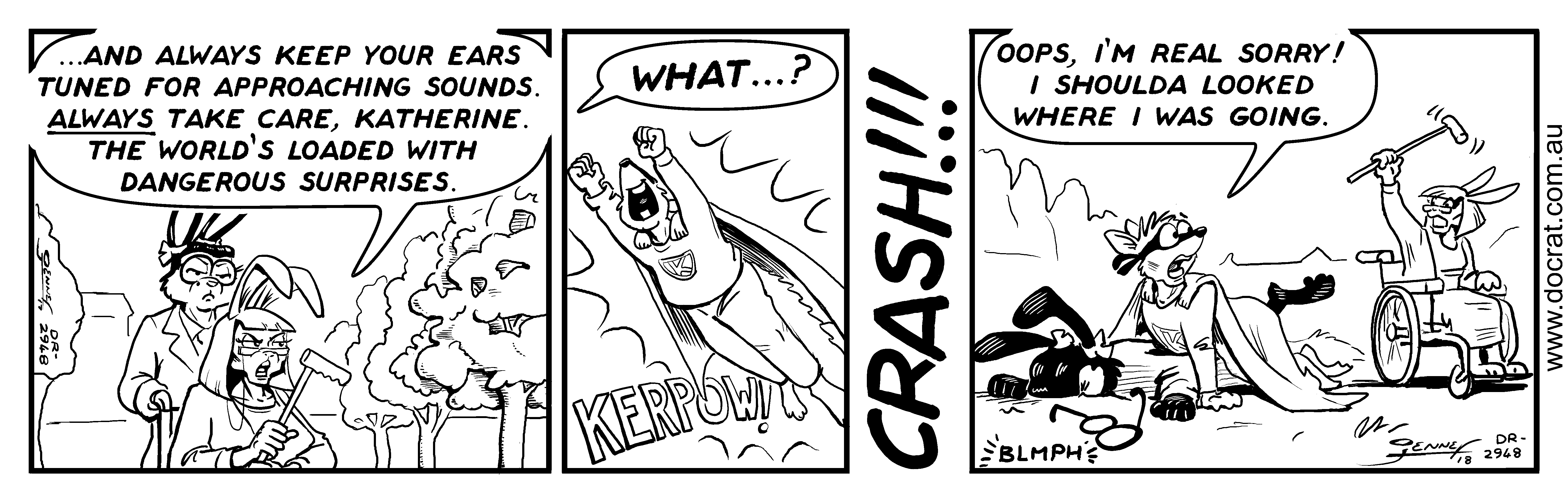 20180110