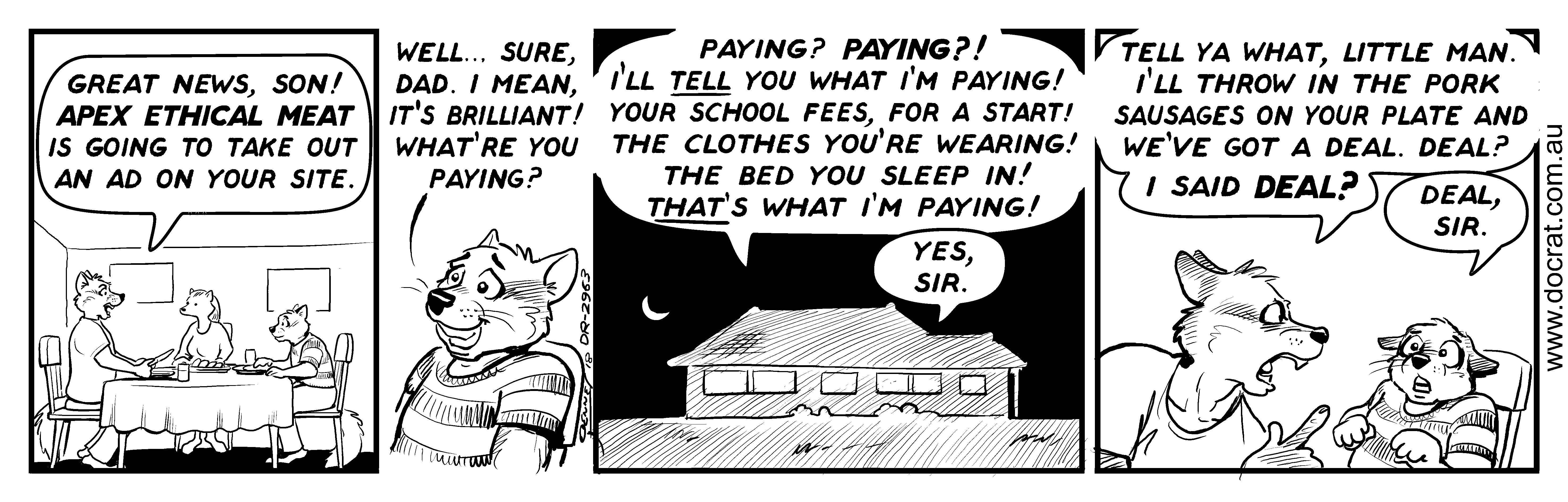 20180131