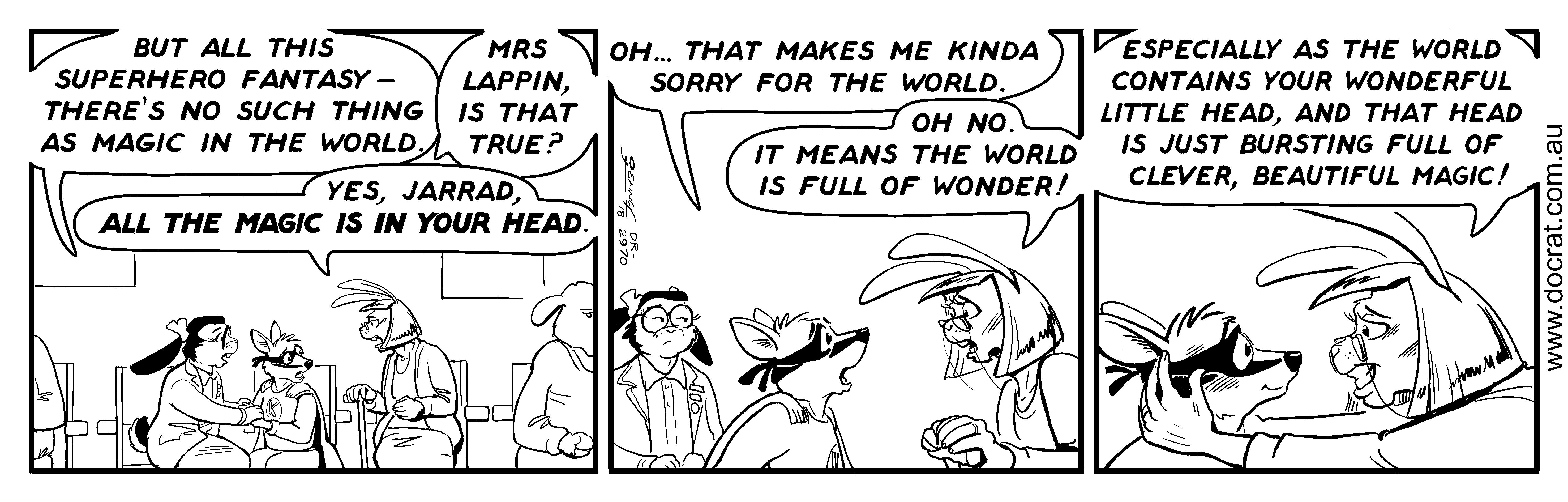 20180209