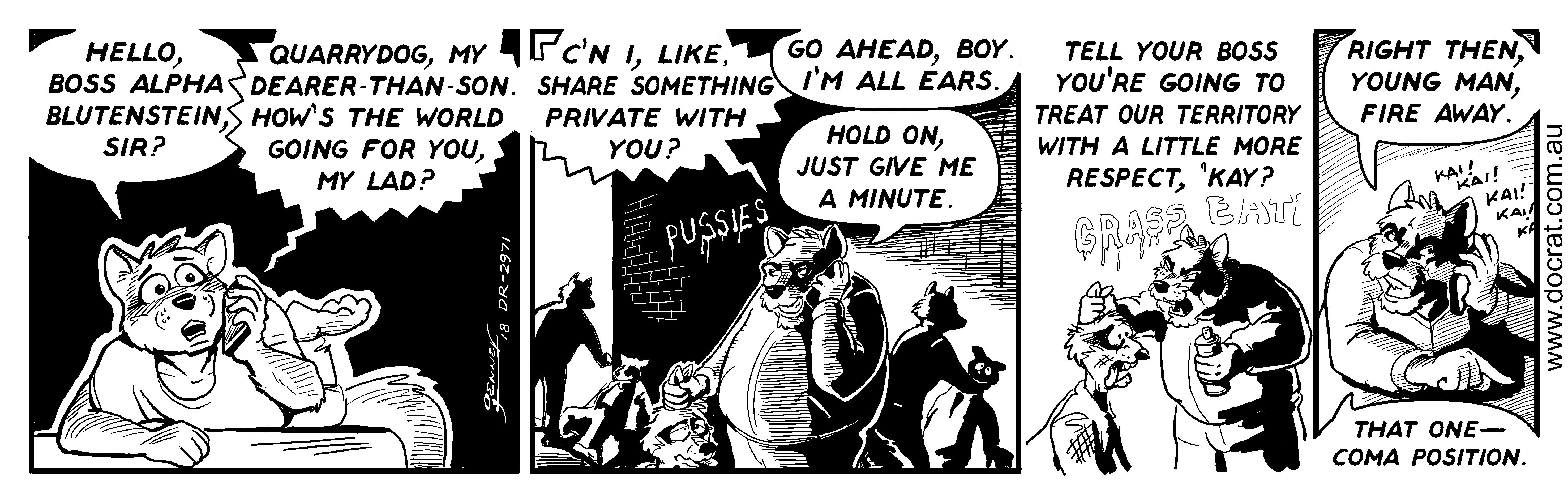 20180212
