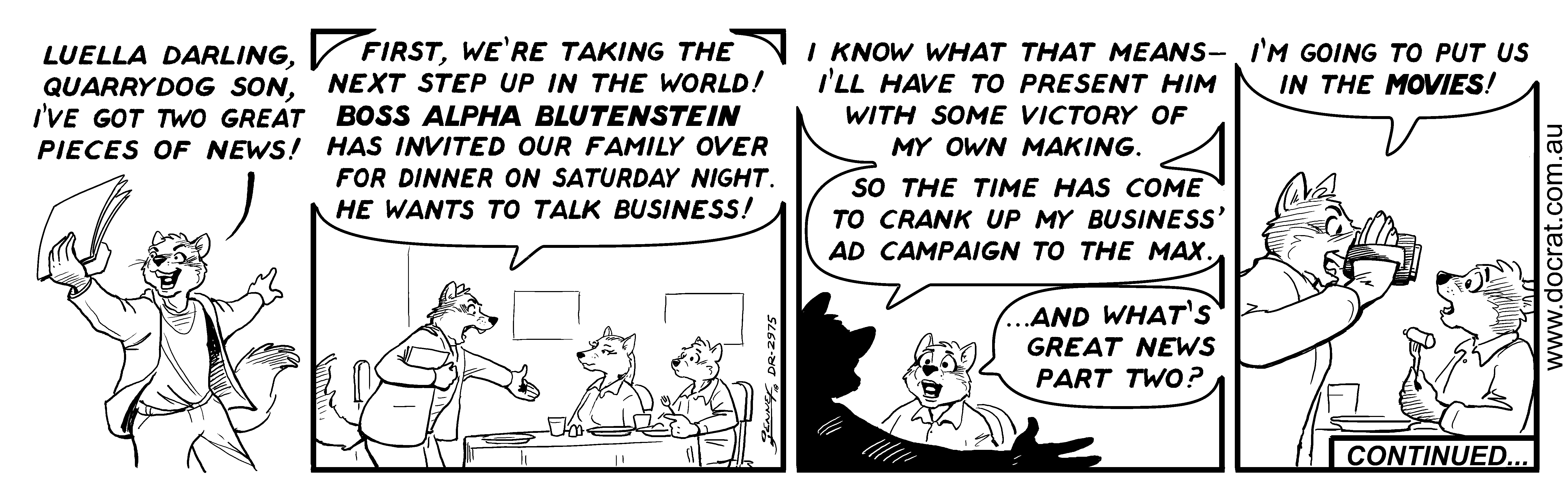 20180216