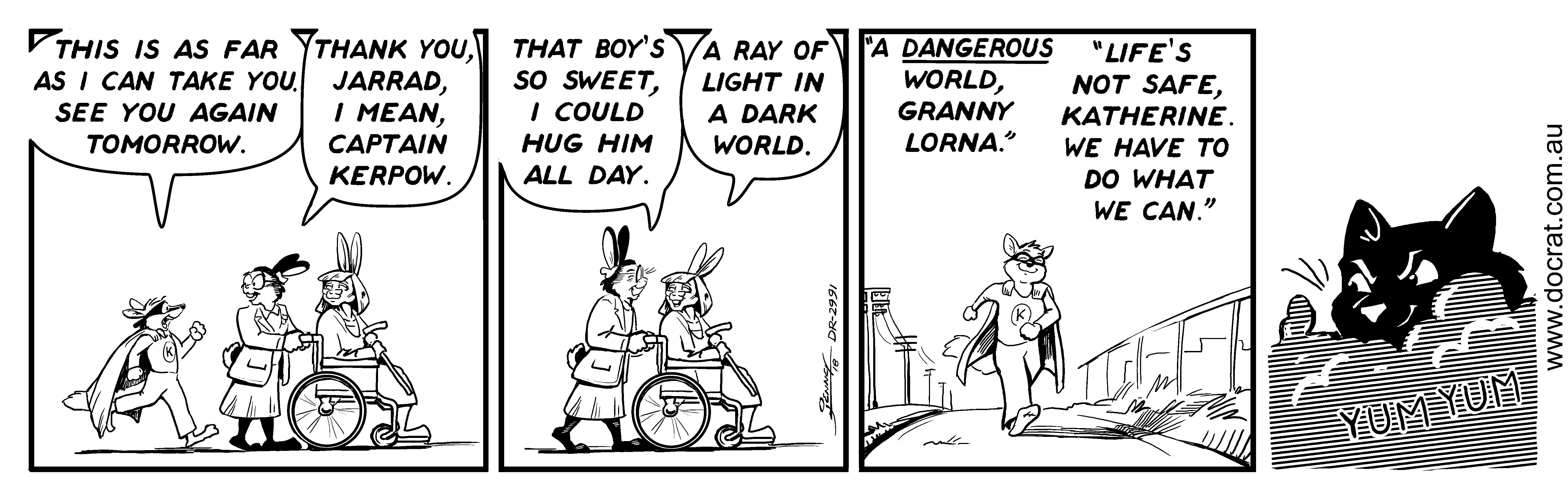 20180402