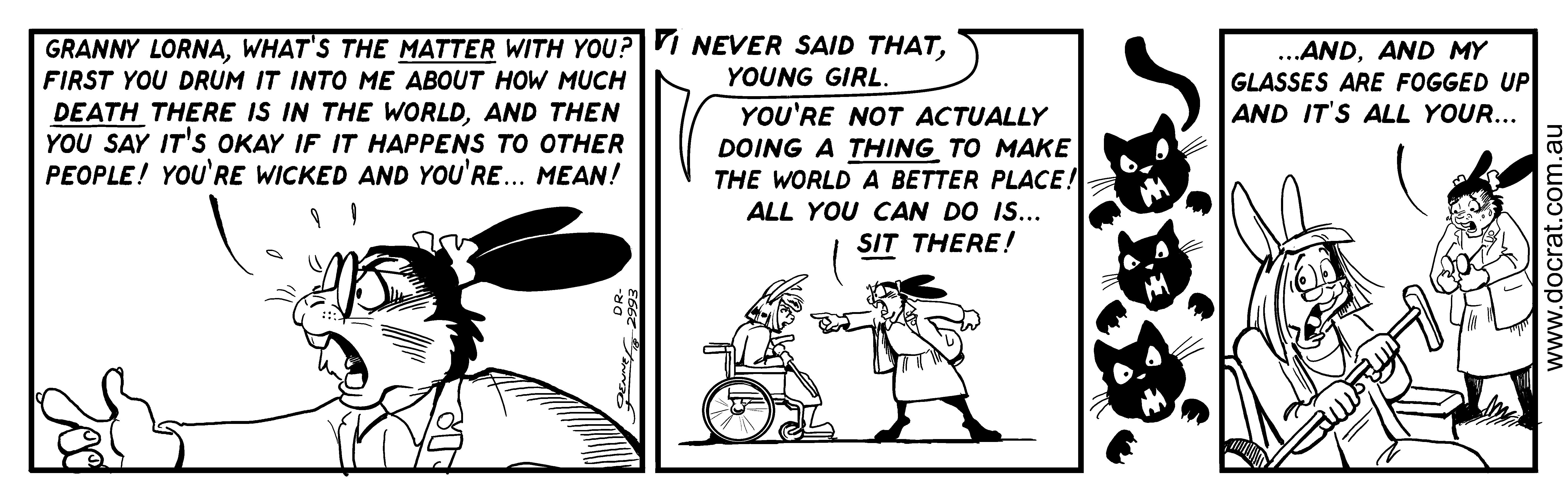 20180404