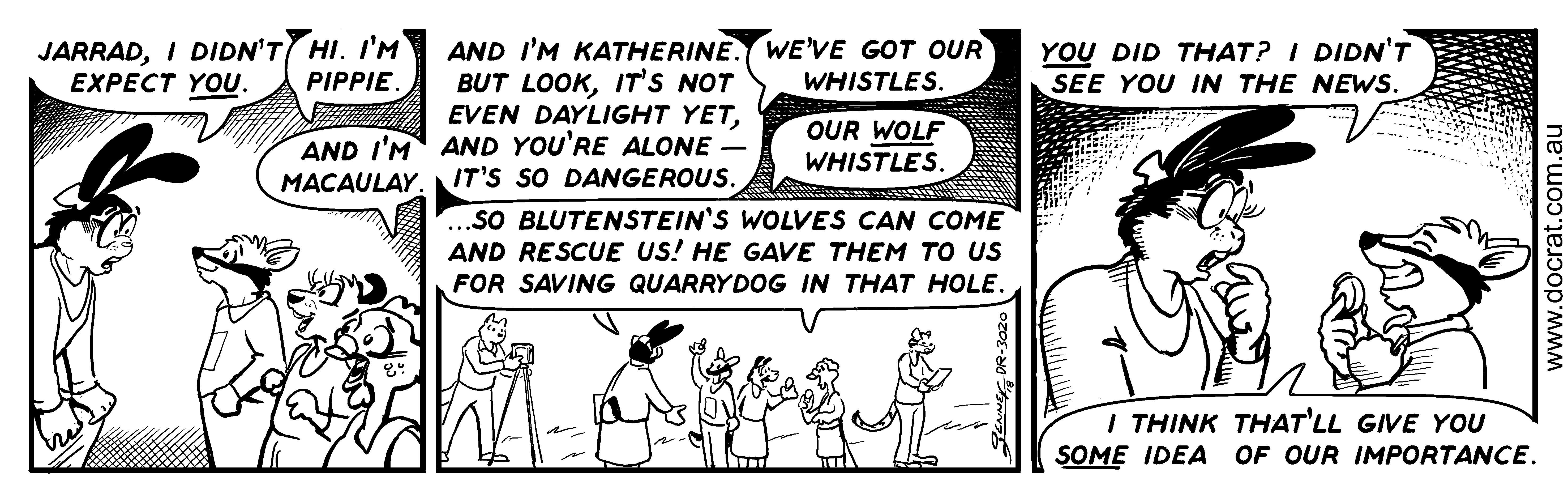 20180511