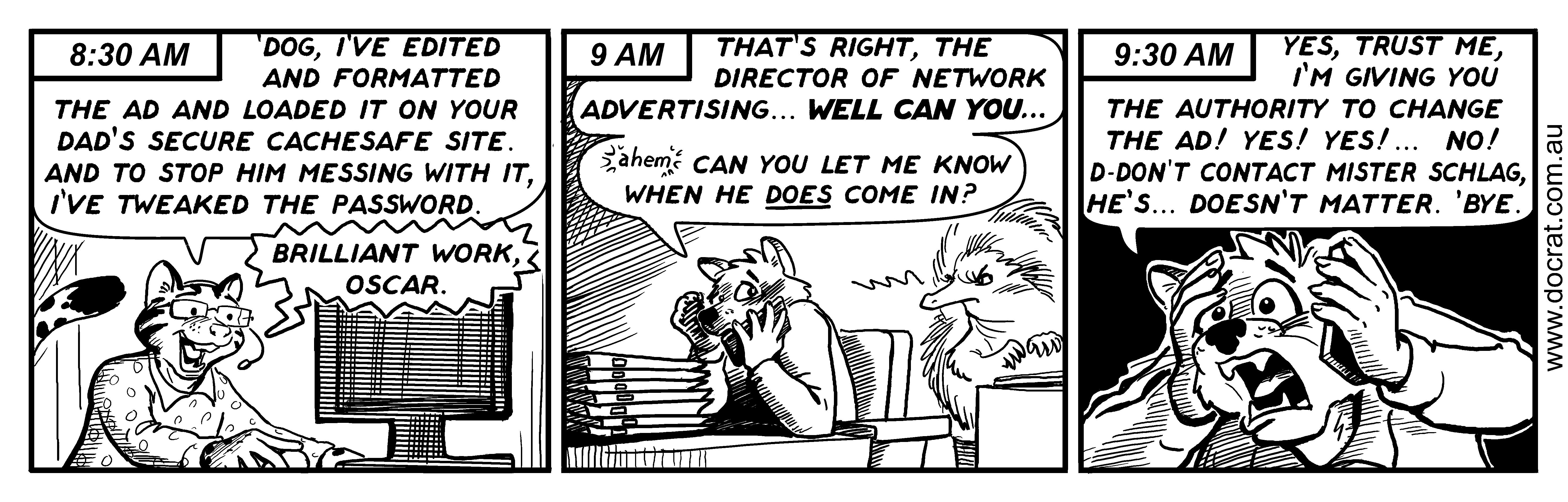 20180522