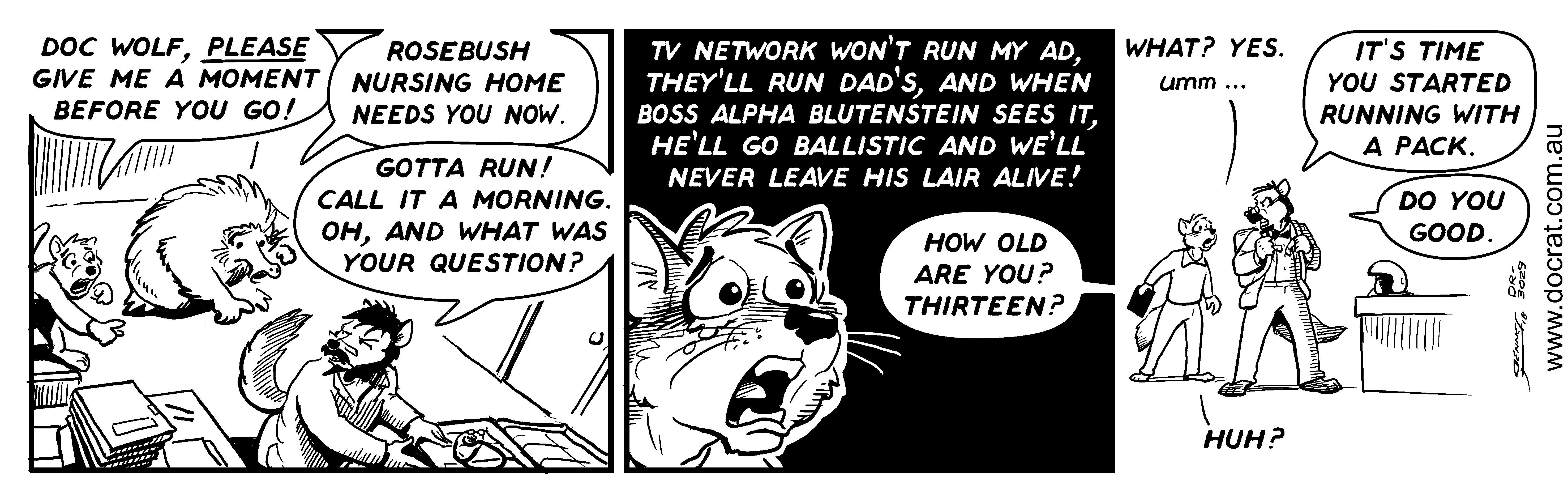 20180524