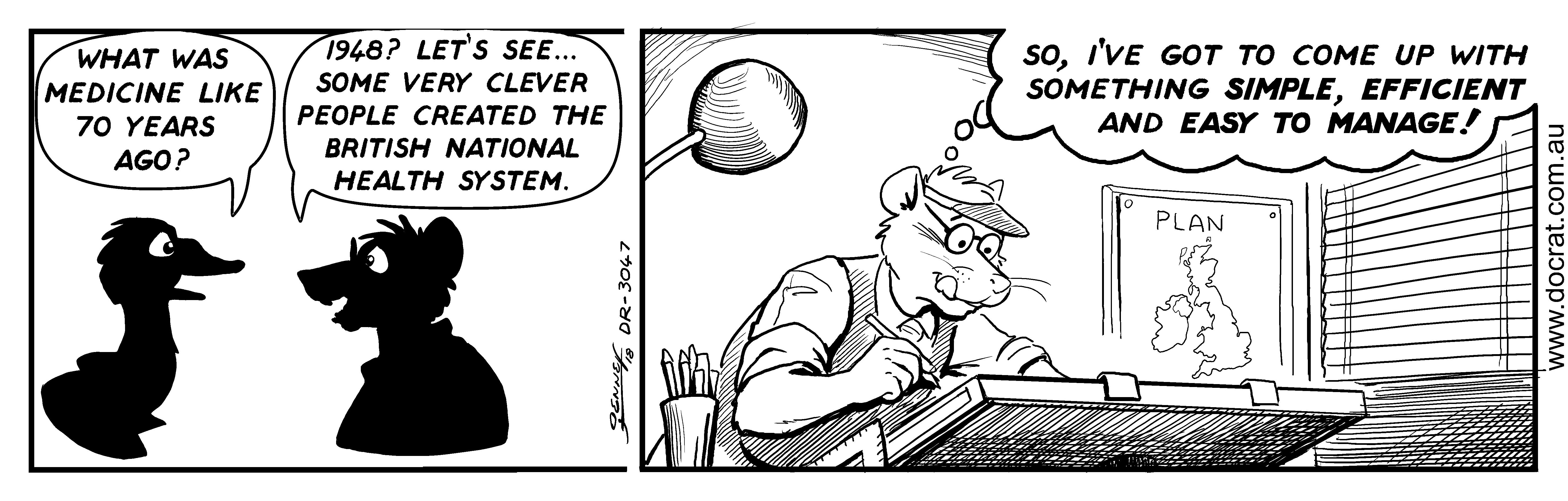 20180619