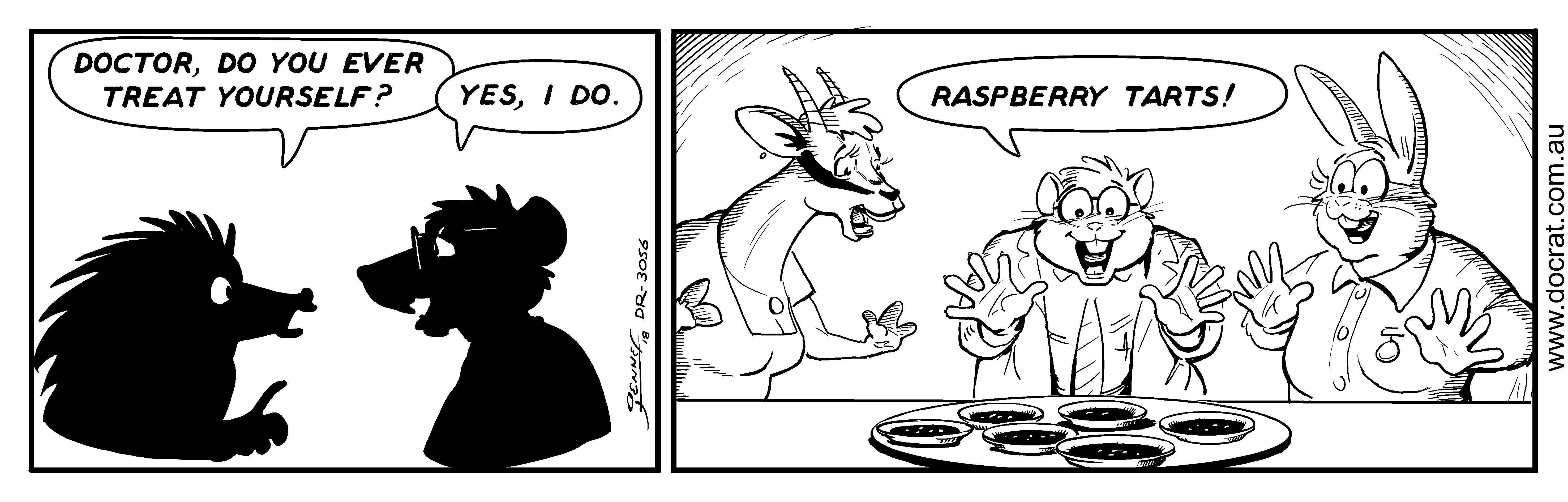 20180702