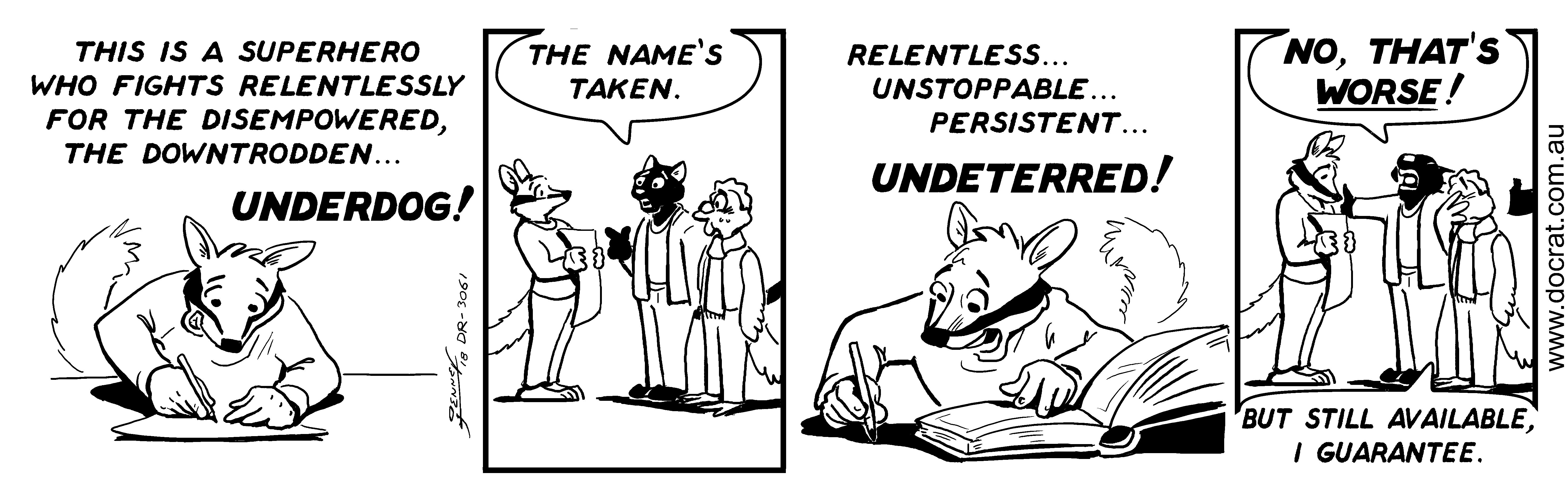 20180709