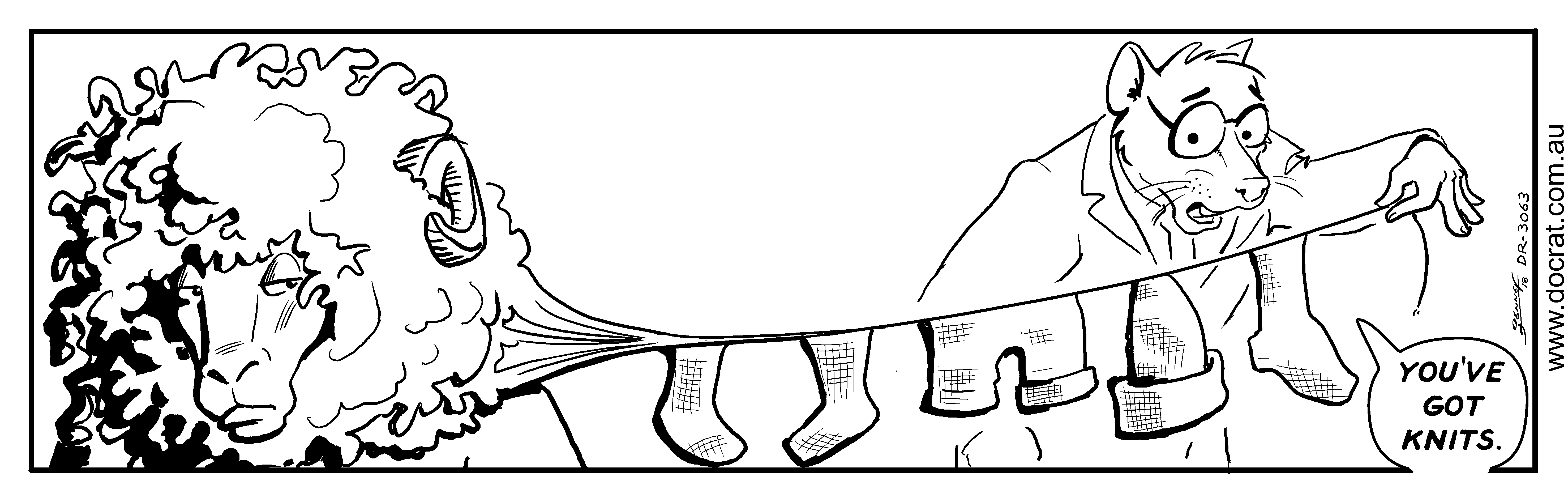 20180711