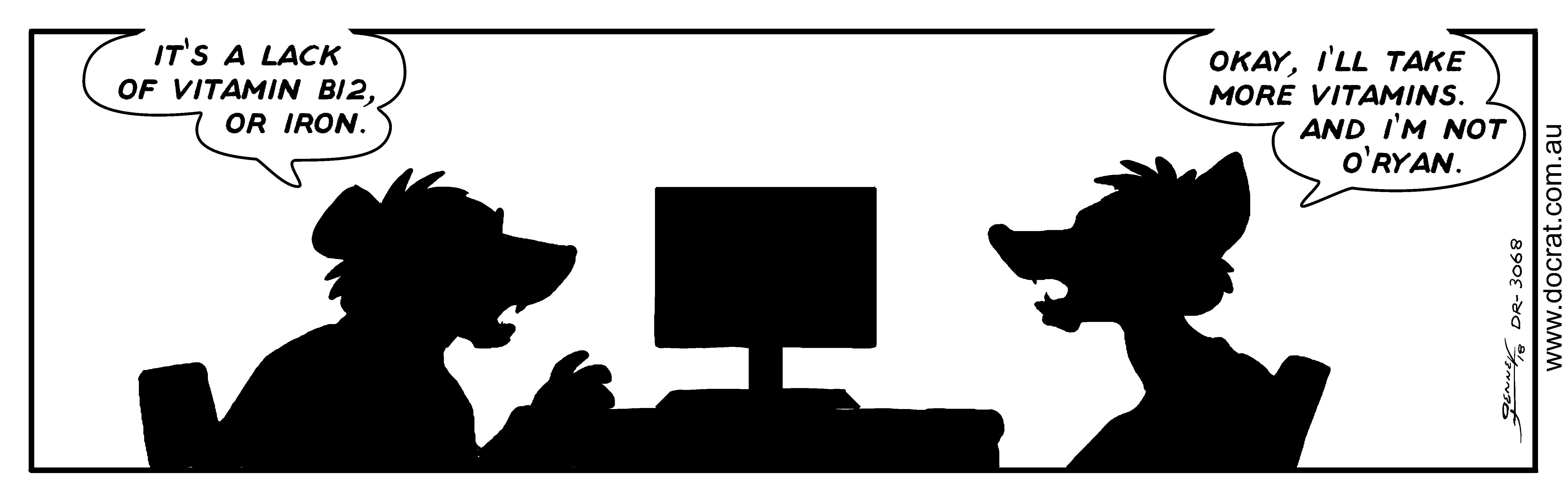 20180718