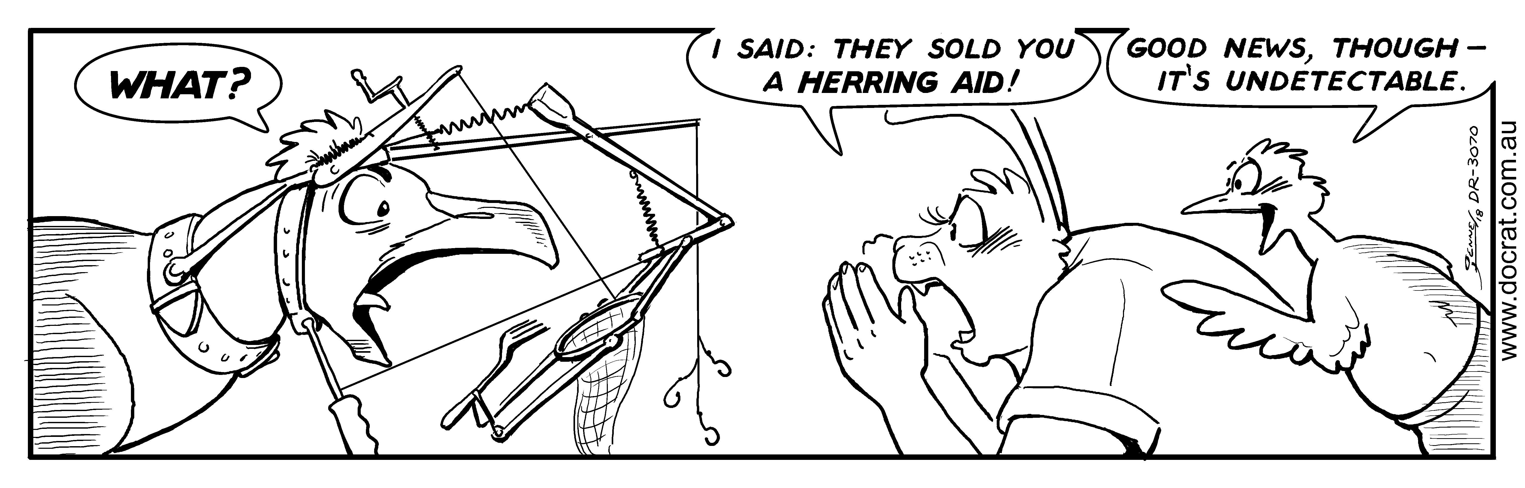 20180720