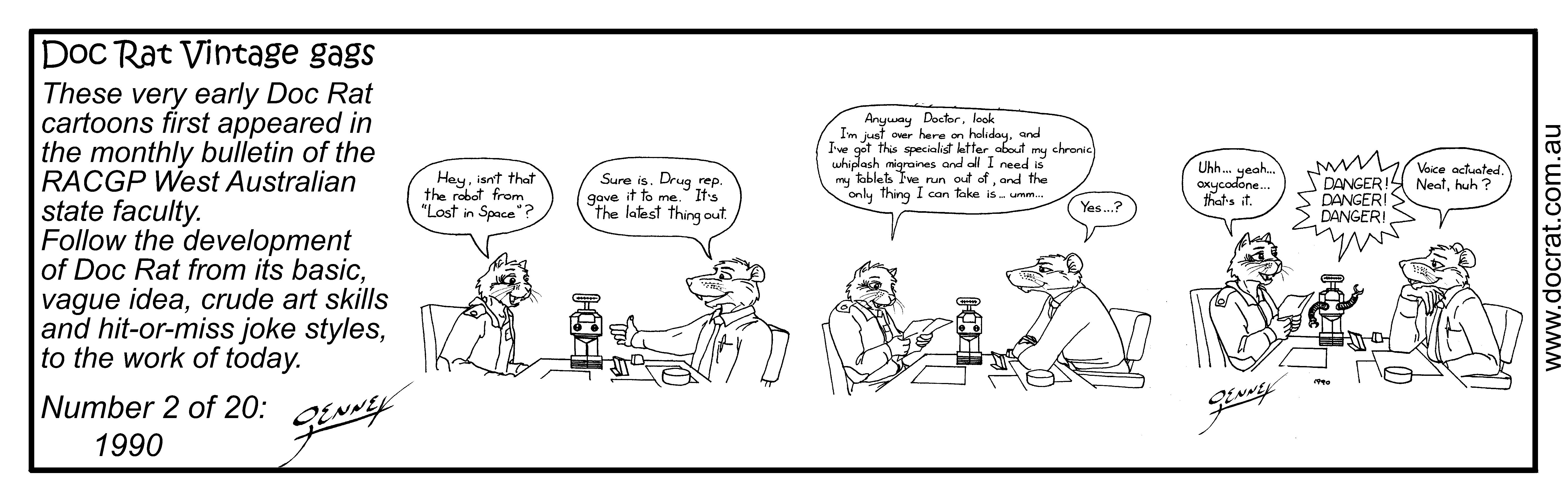 20180821