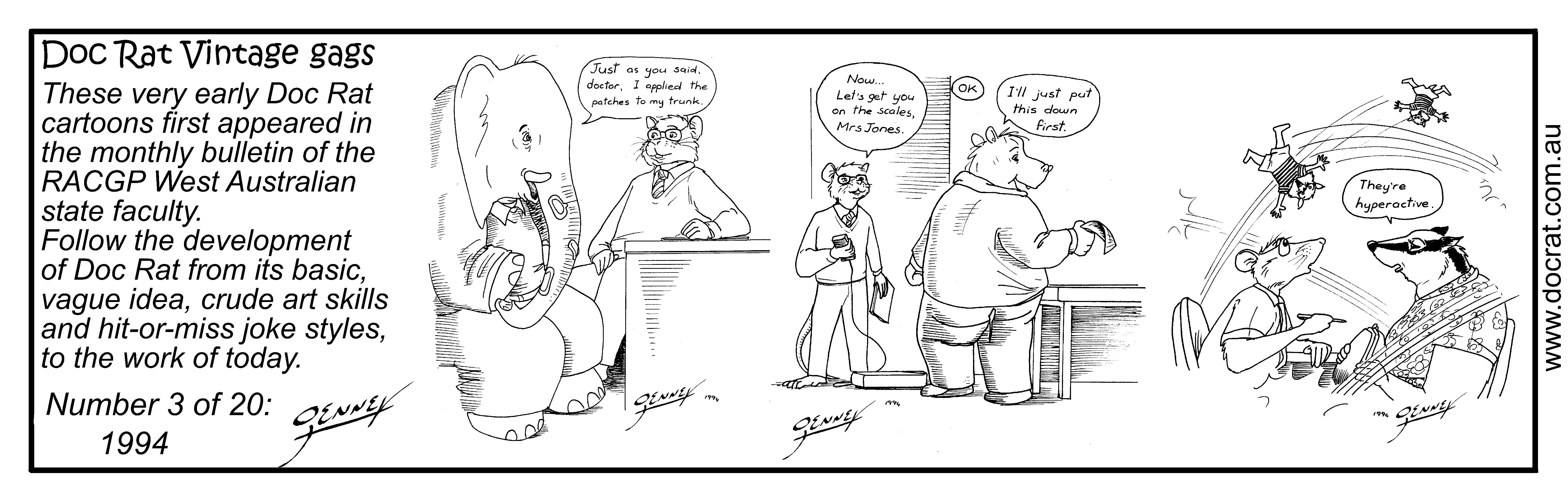 20180822