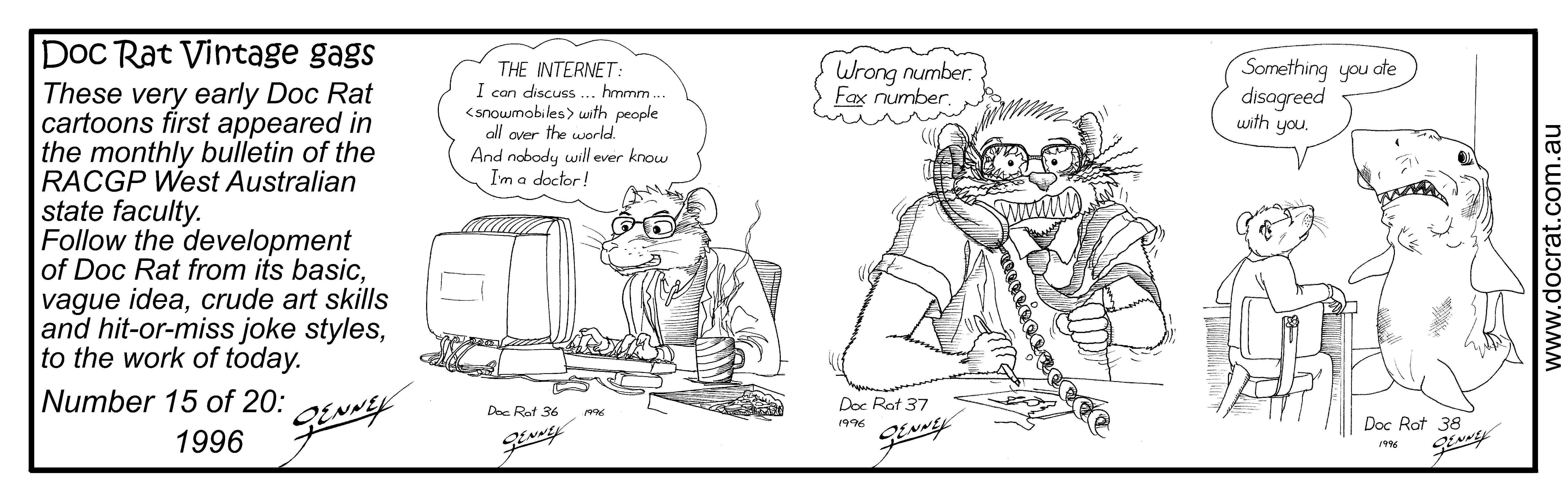 20180907