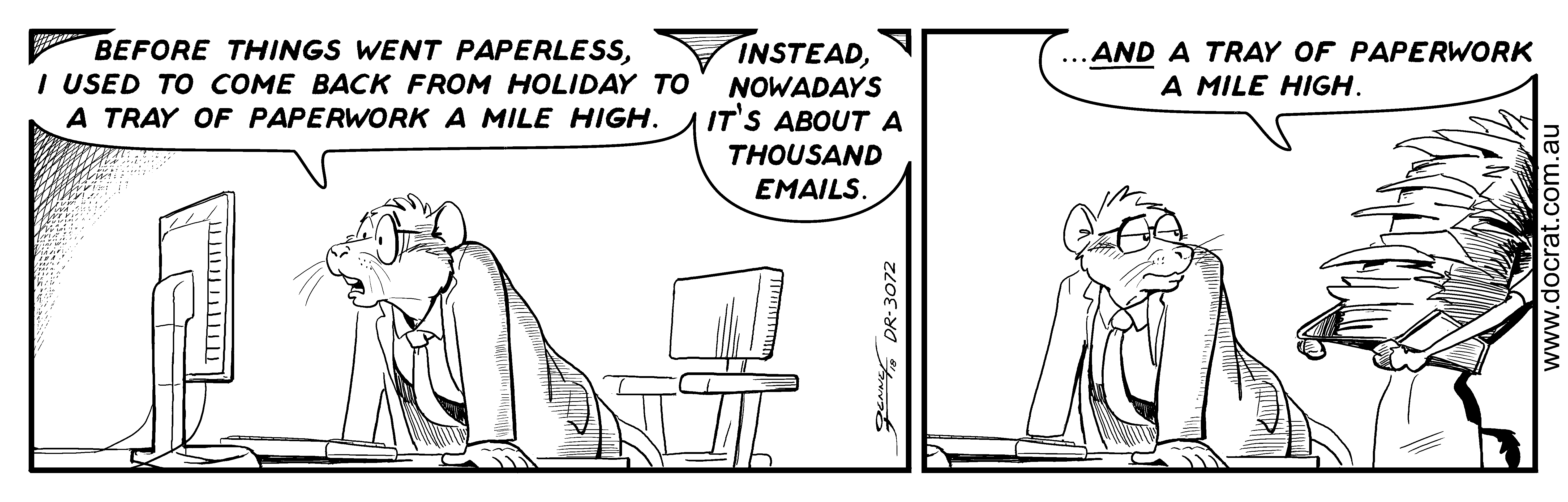 20180918