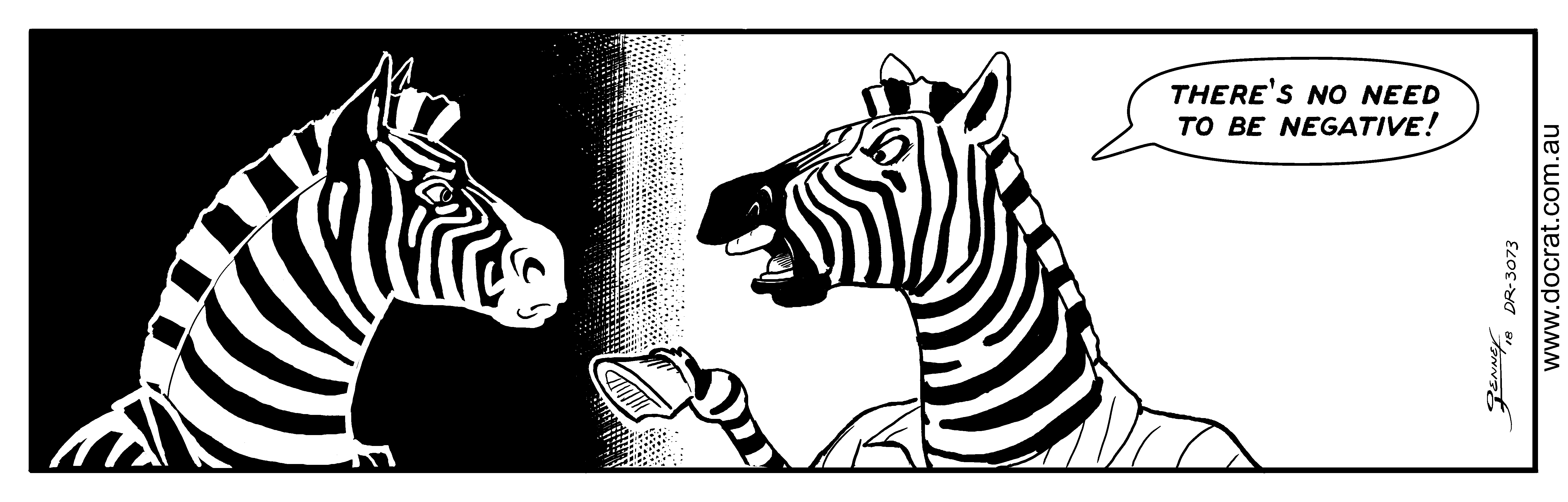20180919