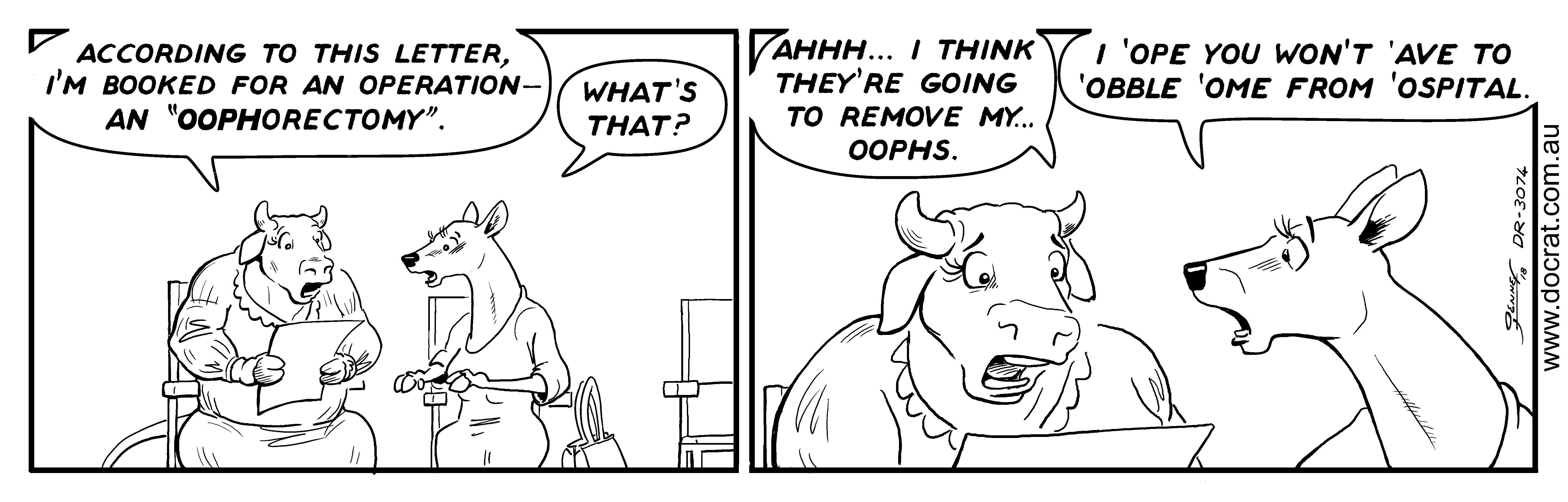 20180920