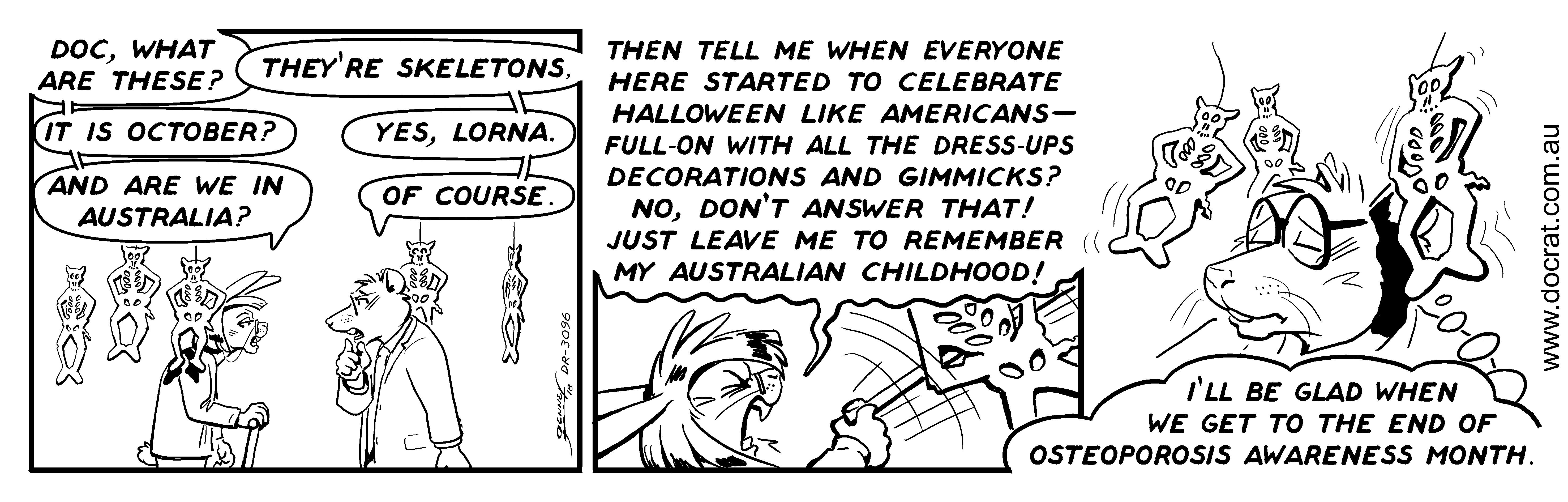 20181022