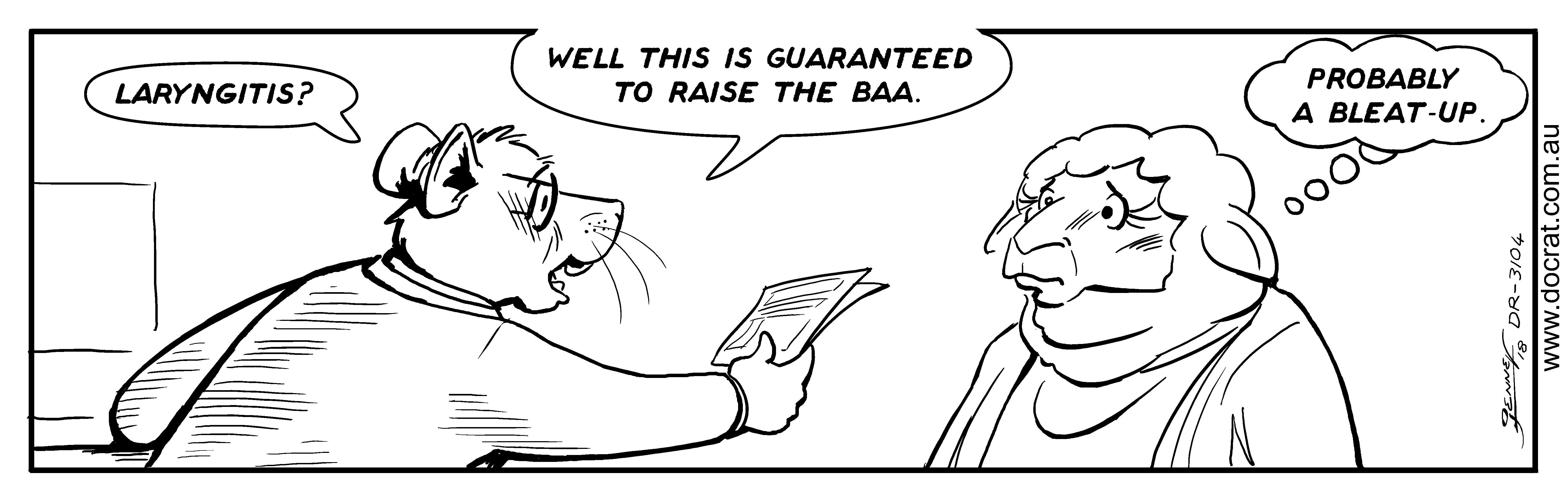 20181101