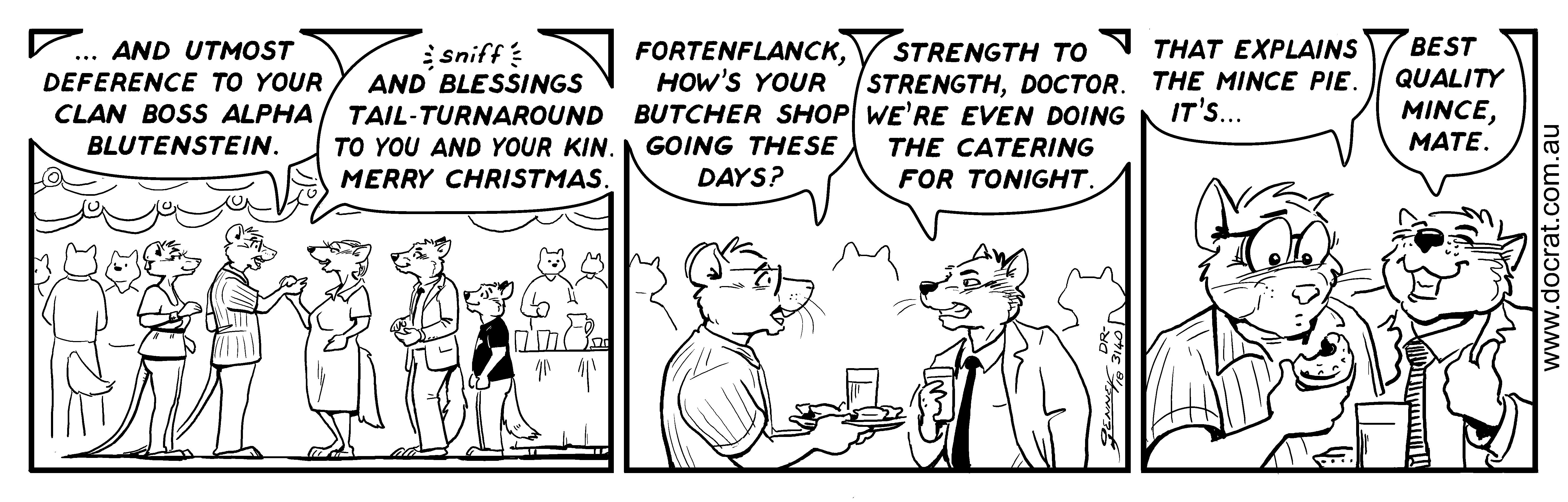 20181221