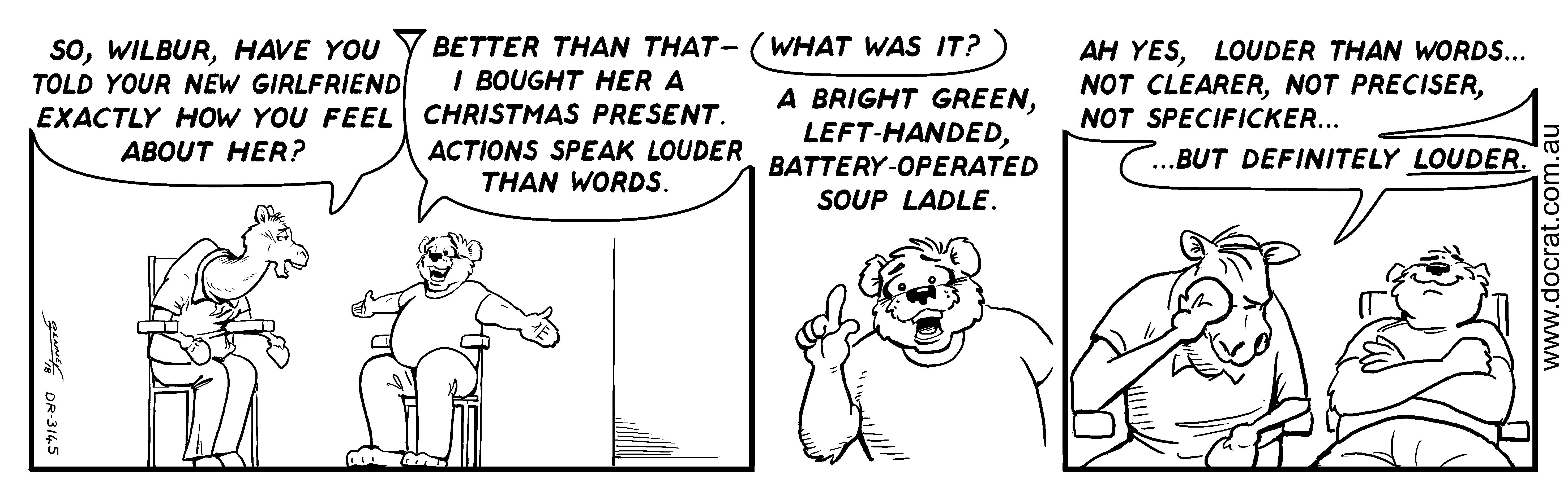 20181228