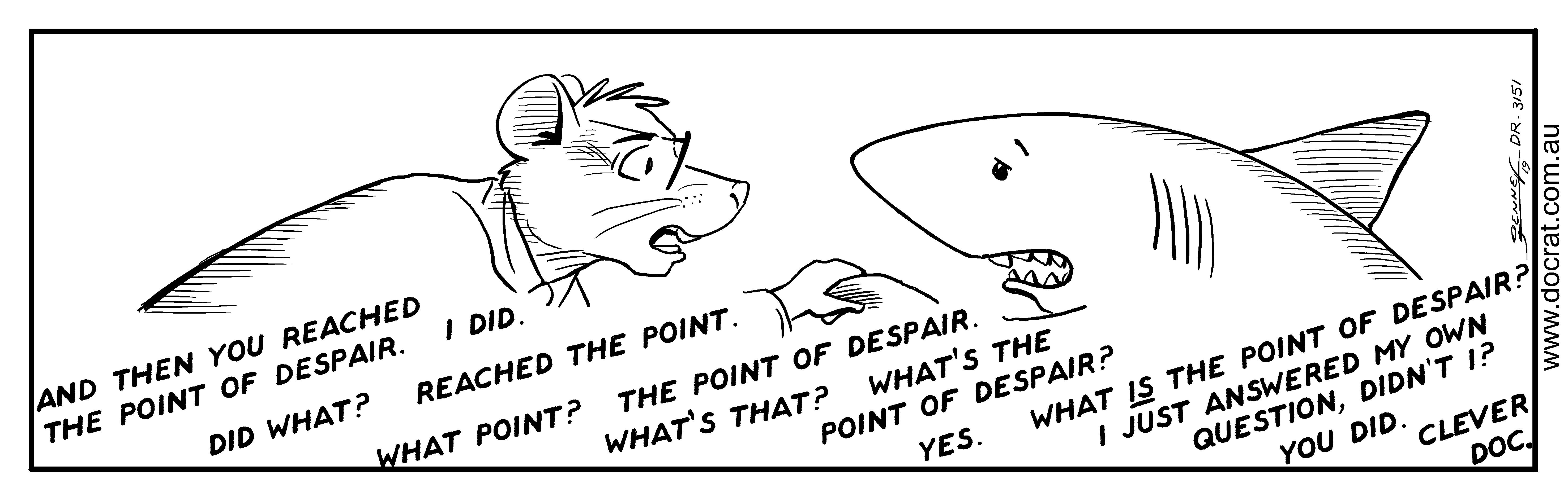 20190107