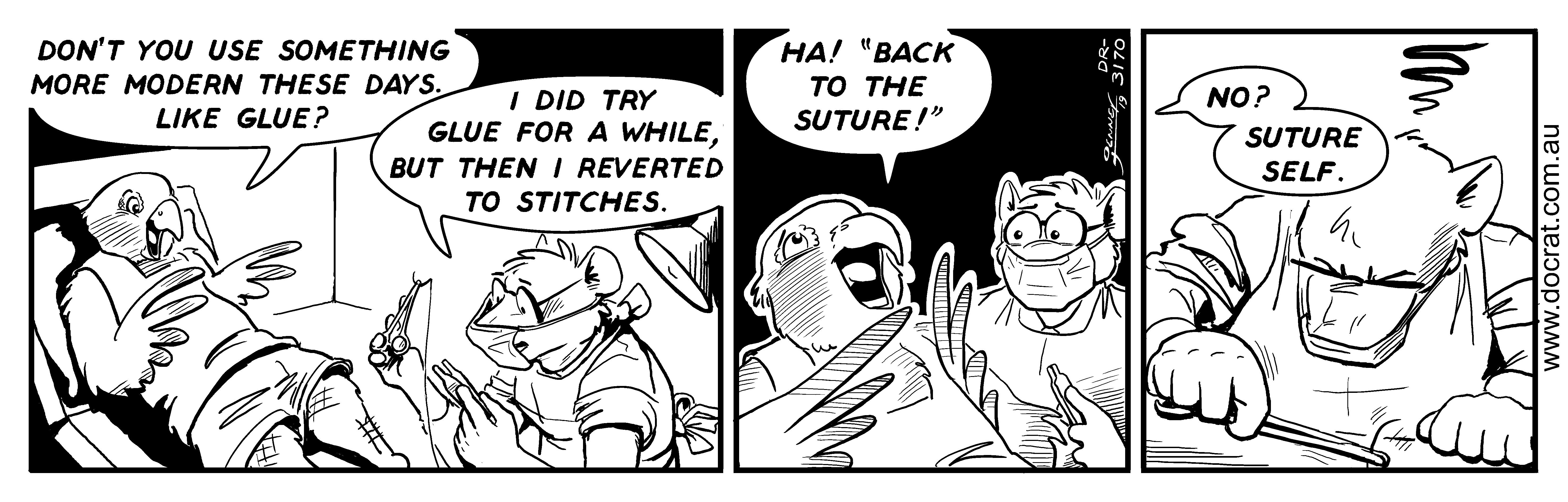 20190201