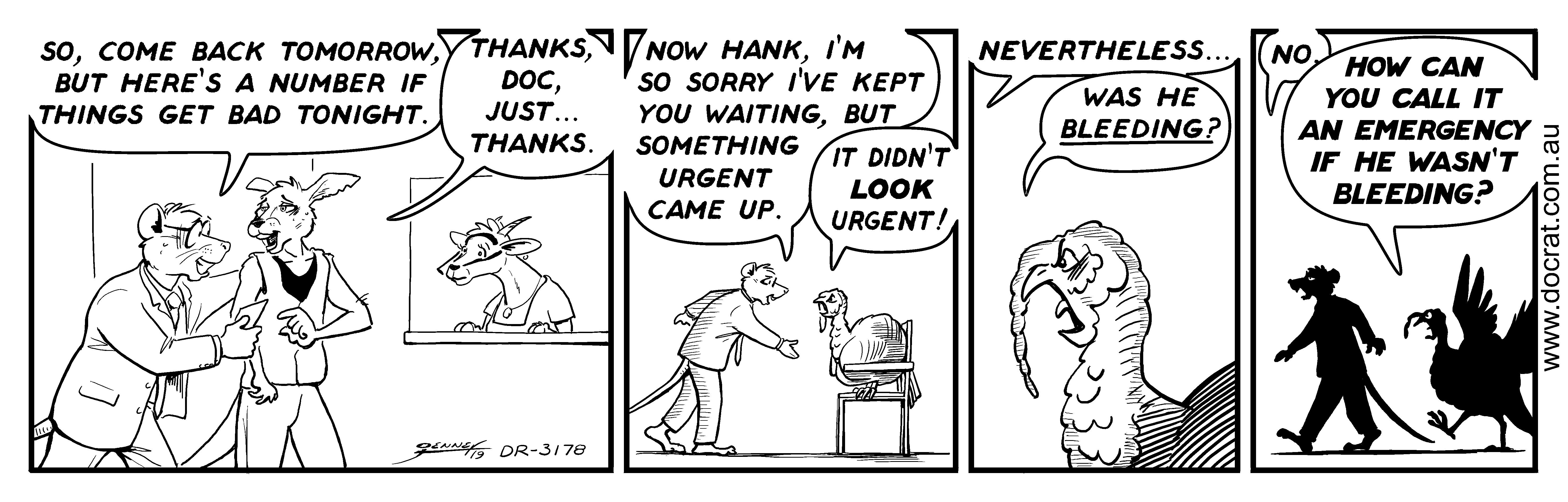 20190206