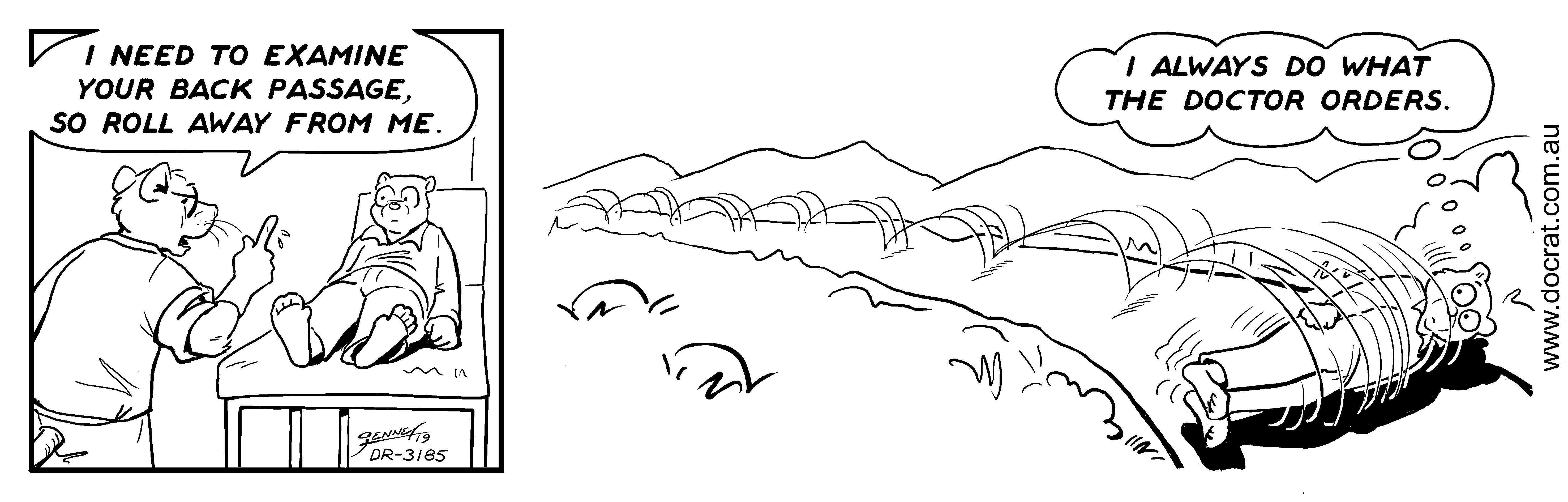 20190222